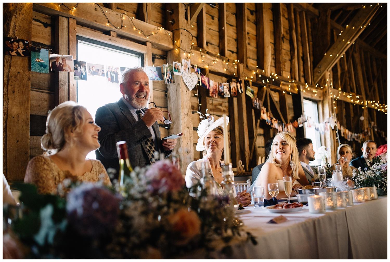 Buckinghamshire alternative wedding photographer_0051.jpg