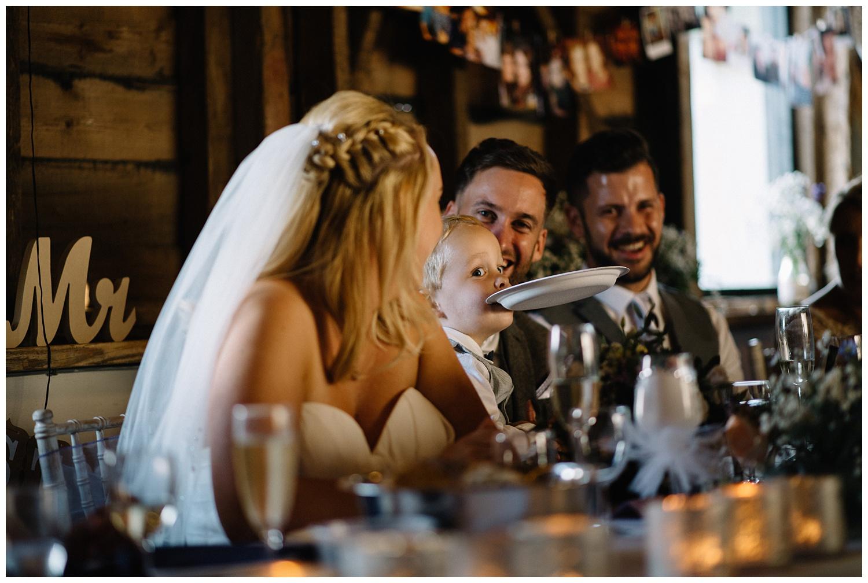 Buckinghamshire alternative wedding photographer_0052.jpg