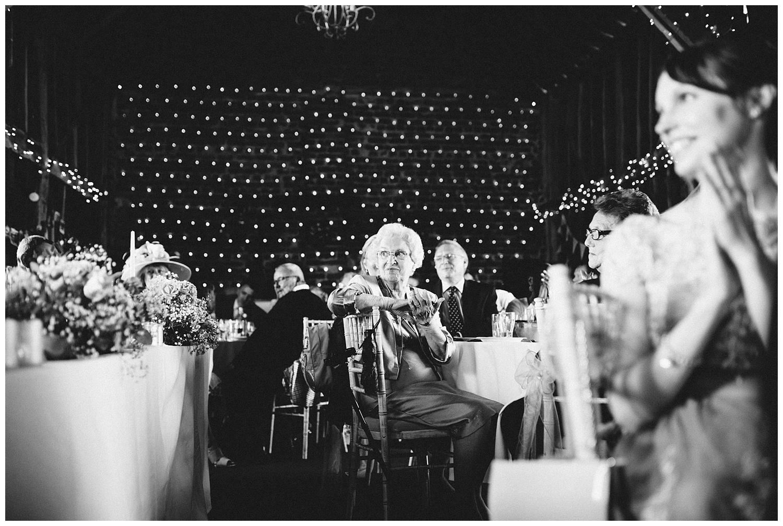 Buckinghamshire alternative wedding photographer_0053.jpg