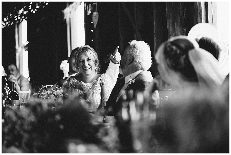 Buckinghamshire alternative wedding photographer_0055.jpg
