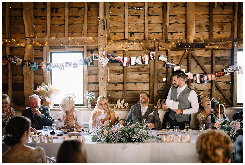 Buckinghamshire alternative wedding photographer_0058.jpg