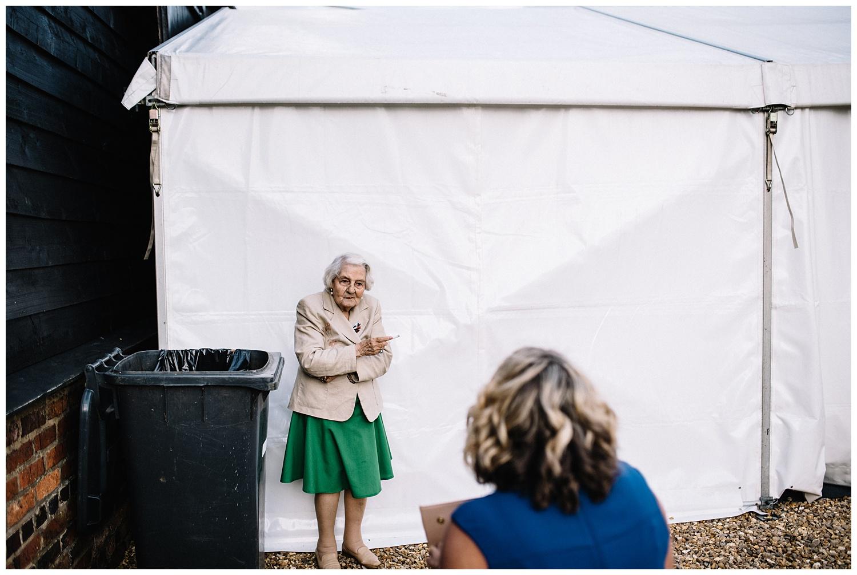 Buckinghamshire alternative wedding photographer_0060.jpg