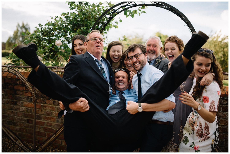 Buckinghamshire alternative wedding photographer_0062.jpg