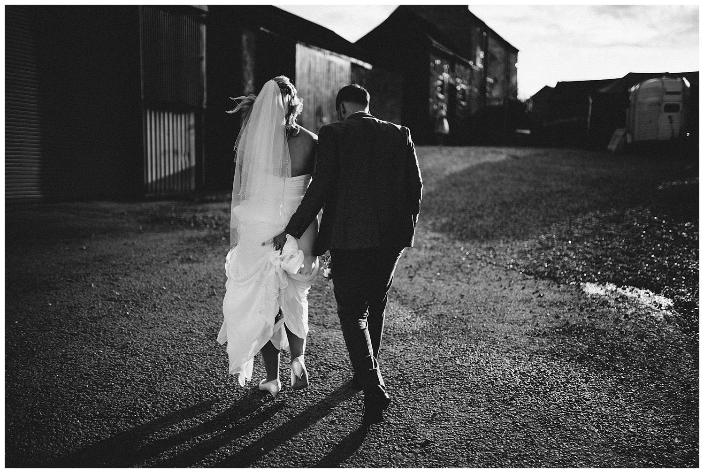 Buckinghamshire alternative wedding photographer_0068.jpg
