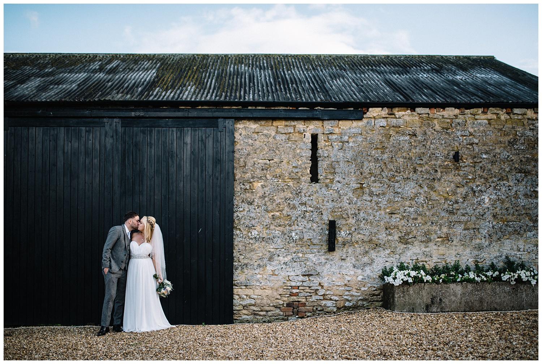 Buckinghamshire alternative wedding photographer_0069.jpg
