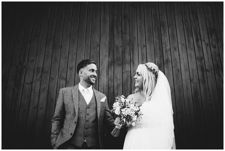 Buckinghamshire alternative wedding photographer_0072.jpg