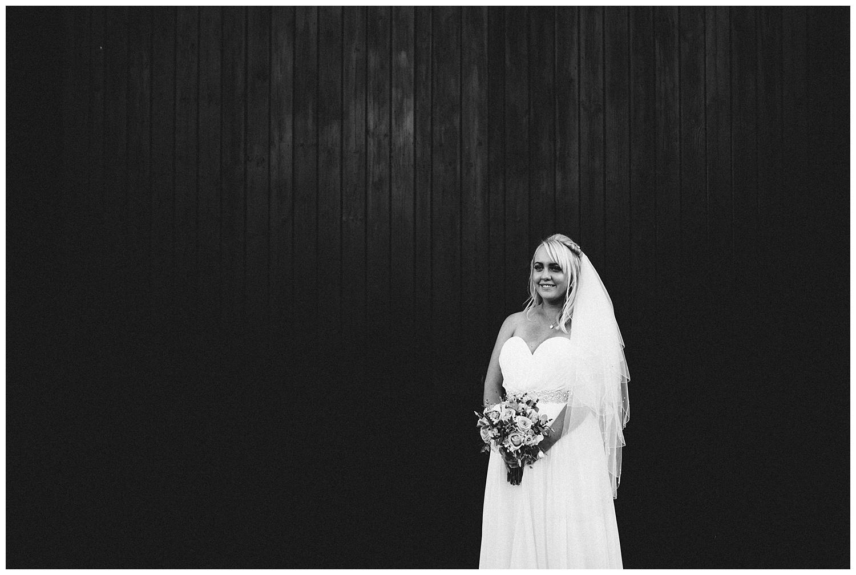 Buckinghamshire alternative wedding photographer_0073.jpg