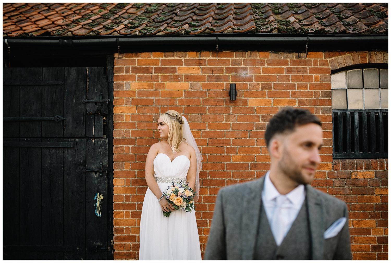 Buckinghamshire alternative wedding photographer_0074.jpg