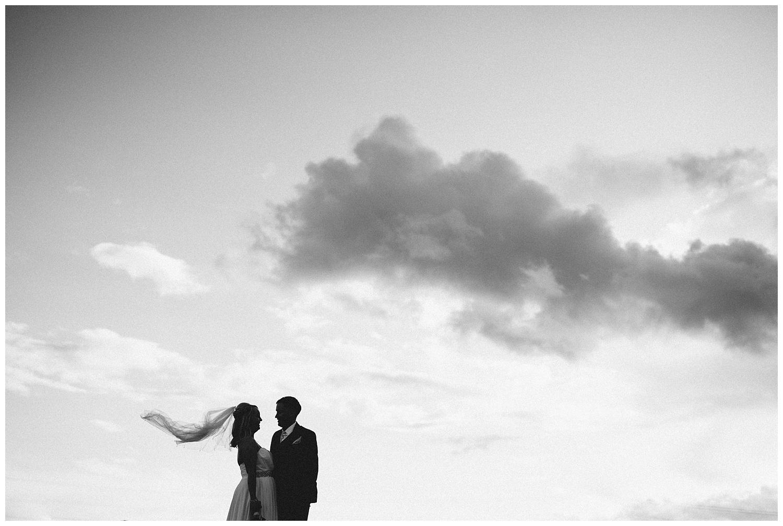 Buckinghamshire alternative wedding photographer_0075.jpg