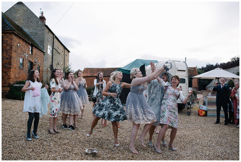 Buckinghamshire alternative wedding photographer_0076.jpg