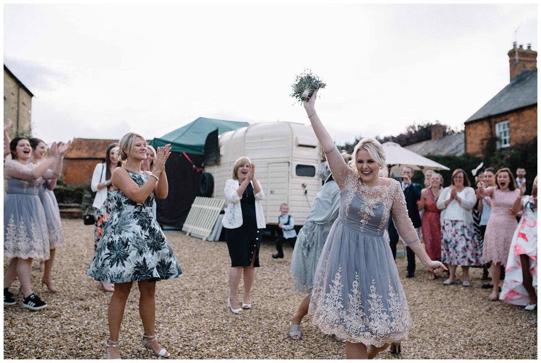 Buckinghamshire alternative wedding photographer_0078.jpg