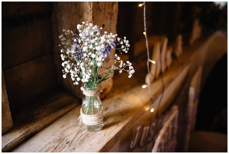 Buckinghamshire alternative wedding photographer_0079.jpg