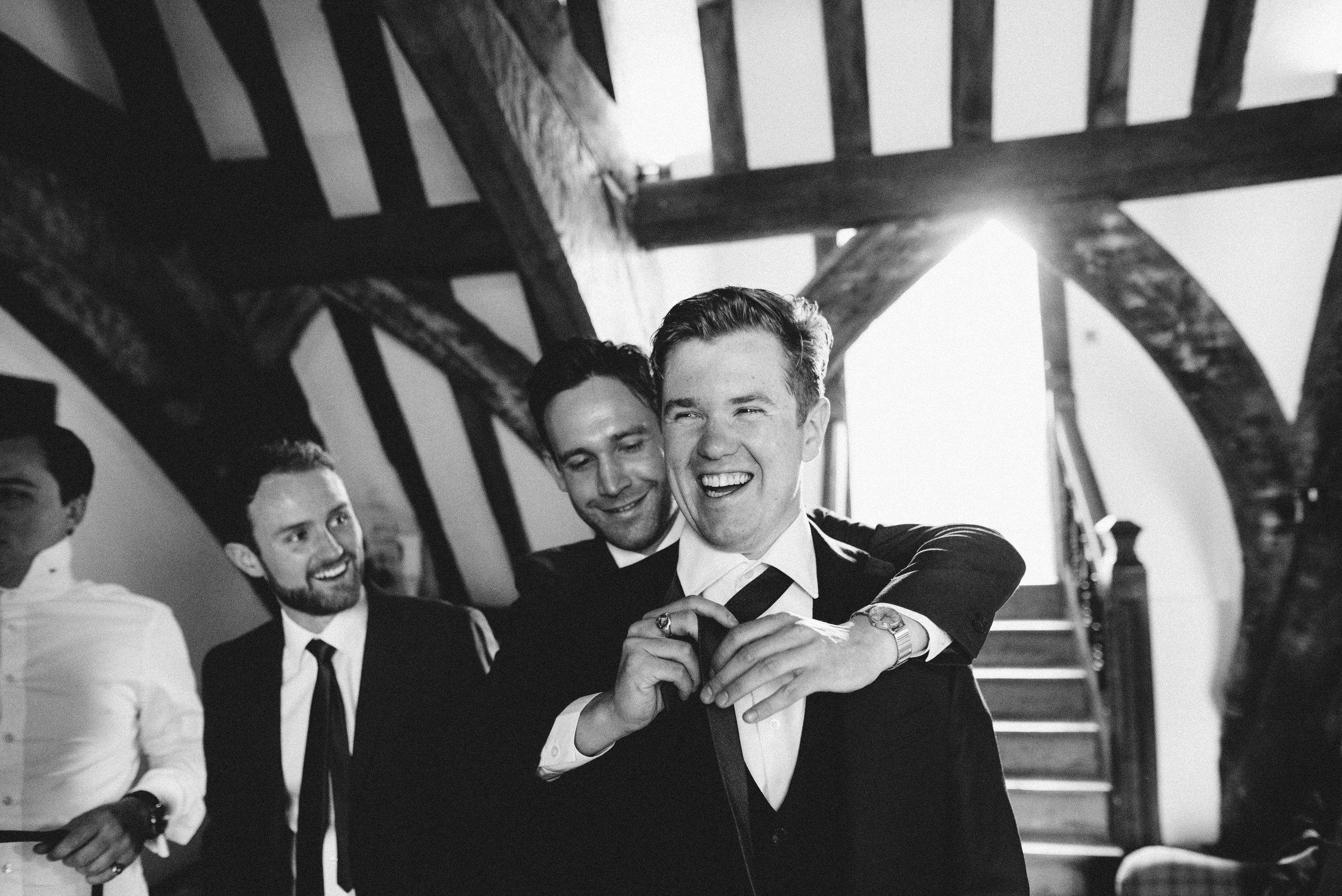 North Cadbury Court Wedding Photographer-2.jpg