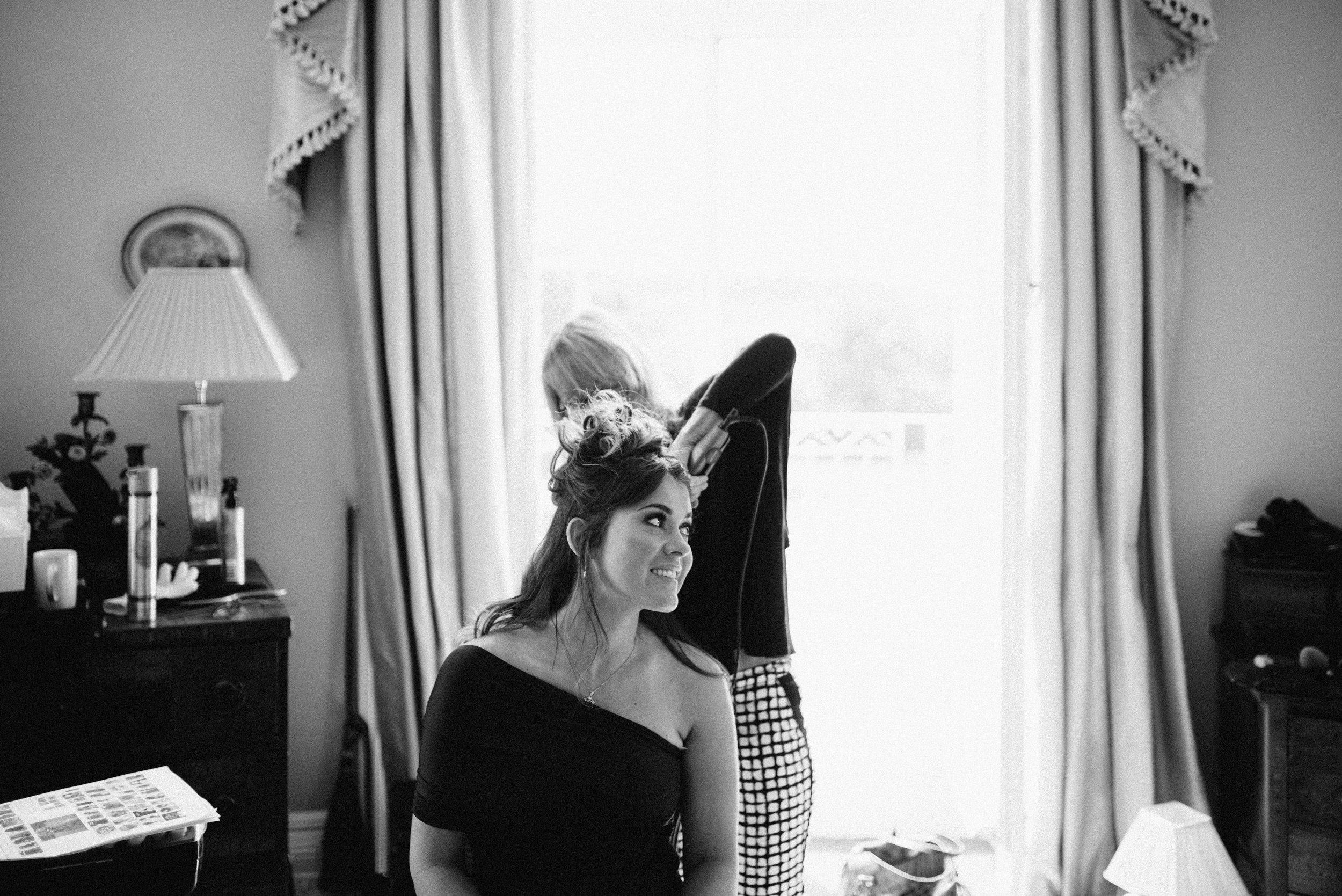 North Cadbury Court Wedding Photographer-10.jpg