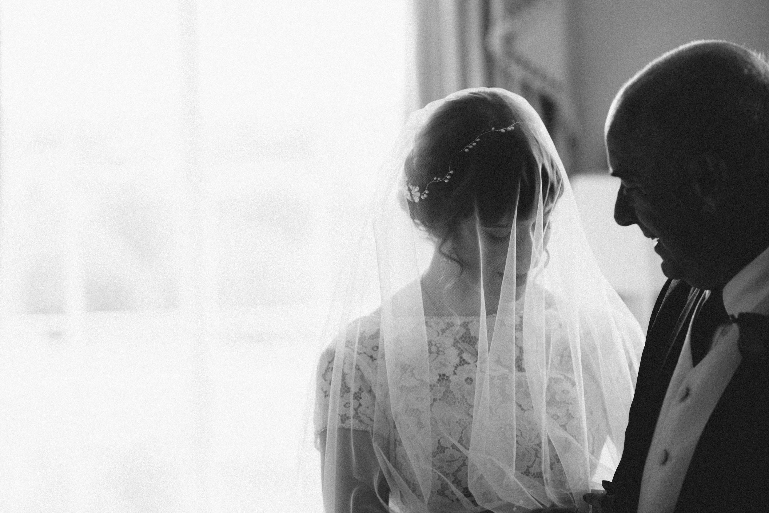 North Cadbury Court Wedding Photographer-15.jpg