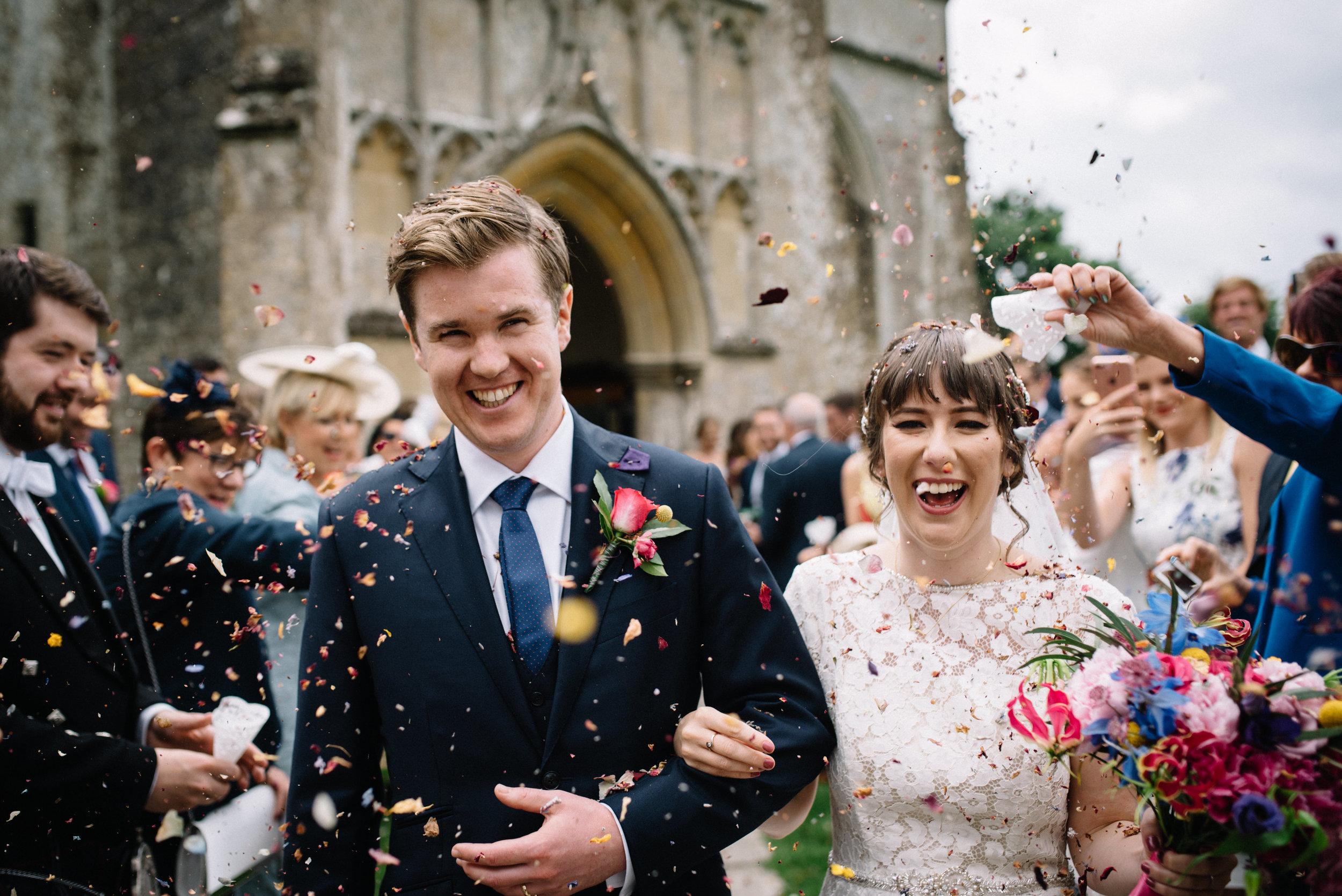 North Cadbury Court Wedding Photographer-31.jpg
