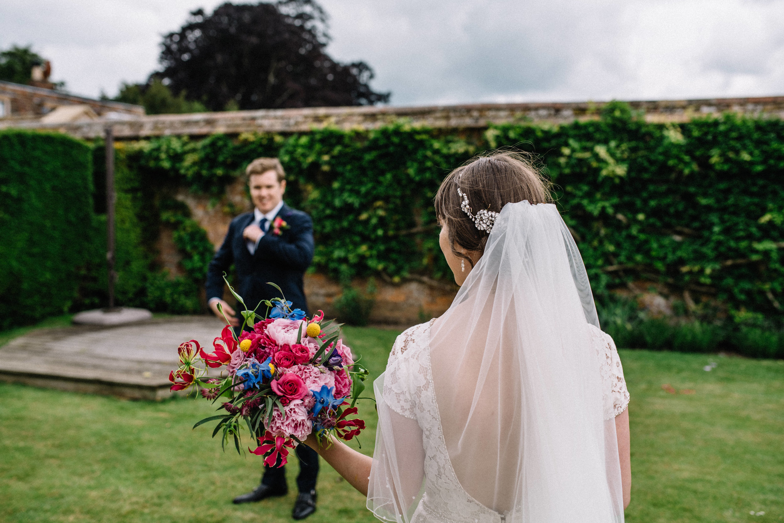 North Cadbury Court Wedding Photographer-40.jpg