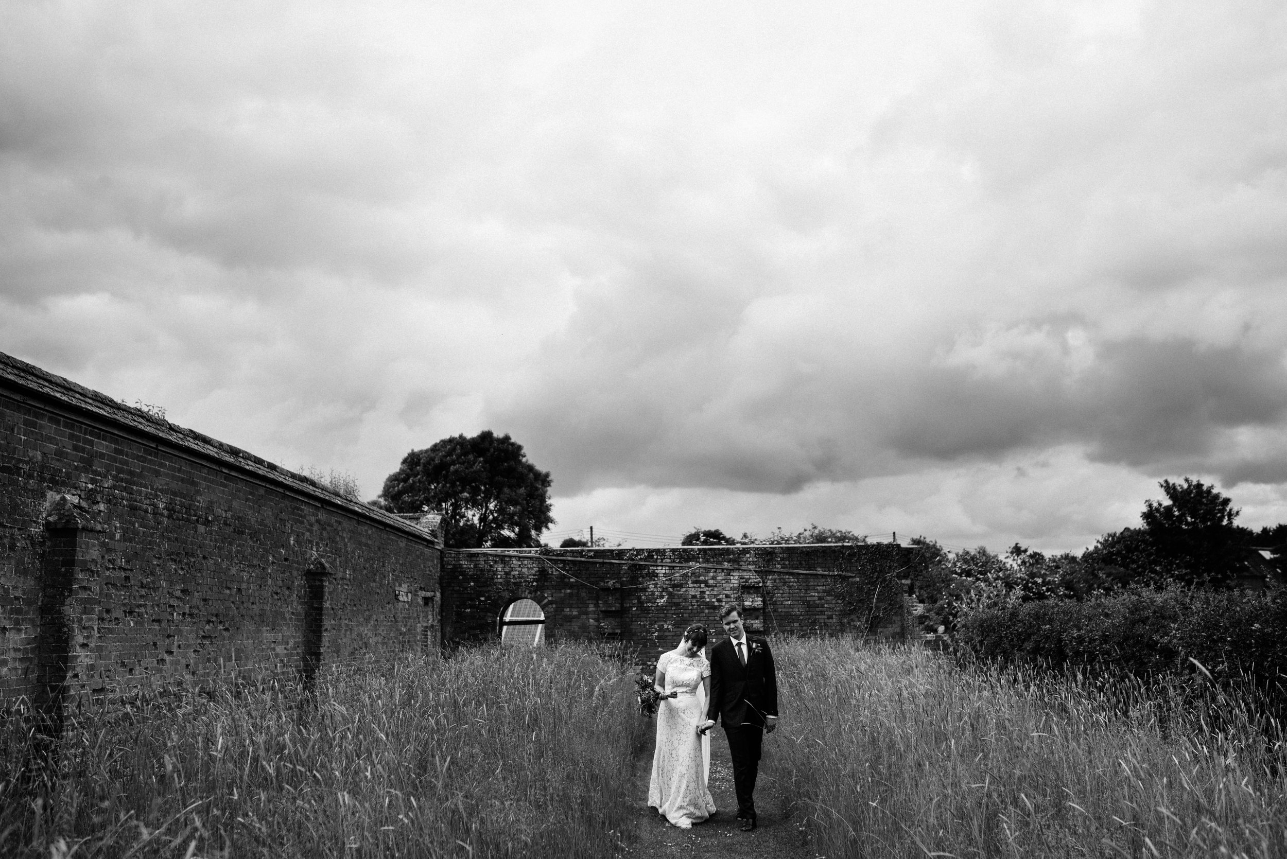 North Cadbury Court Wedding Photographer-55.jpg
