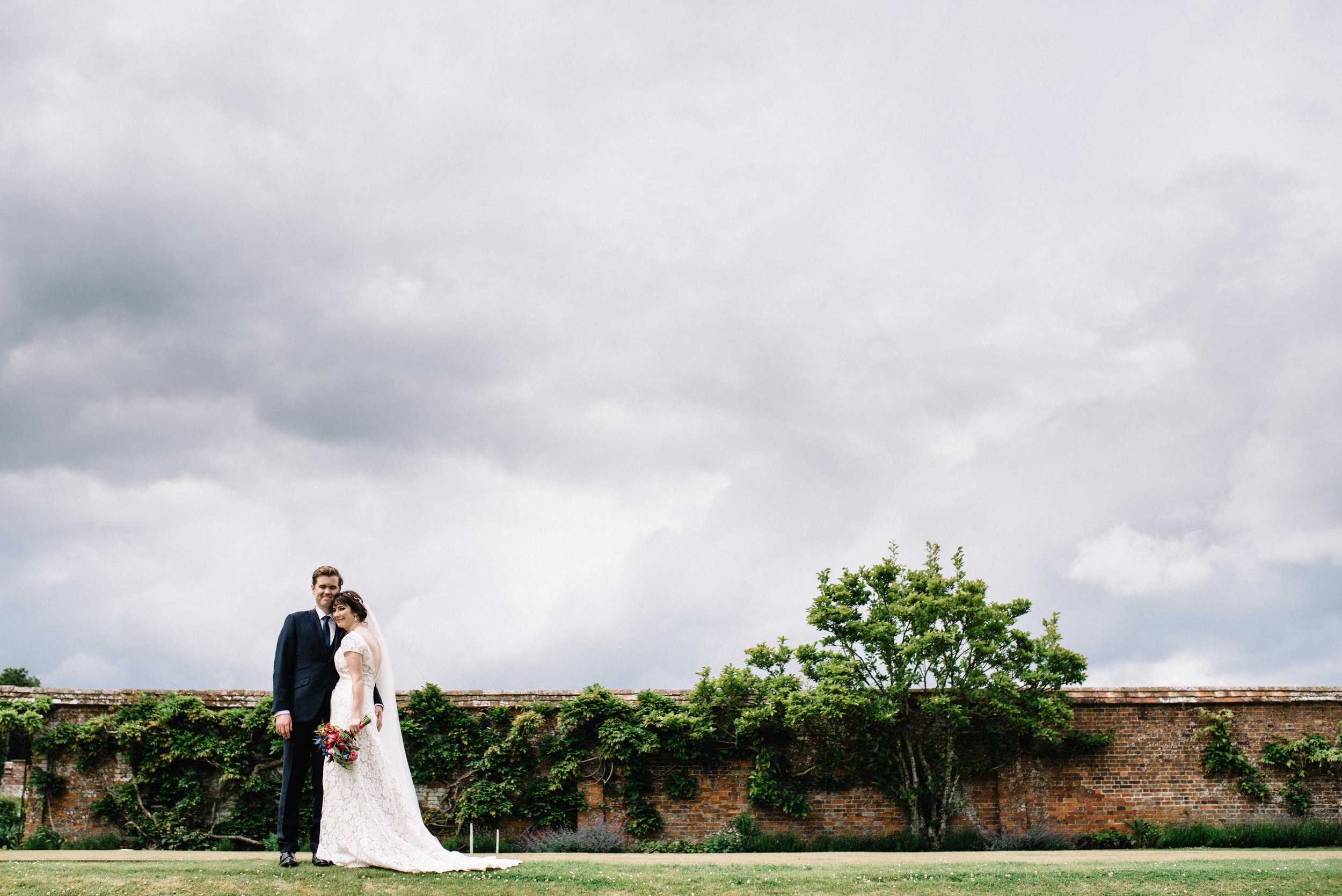 North Cadbury Court Wedding Photographer-61.jpg