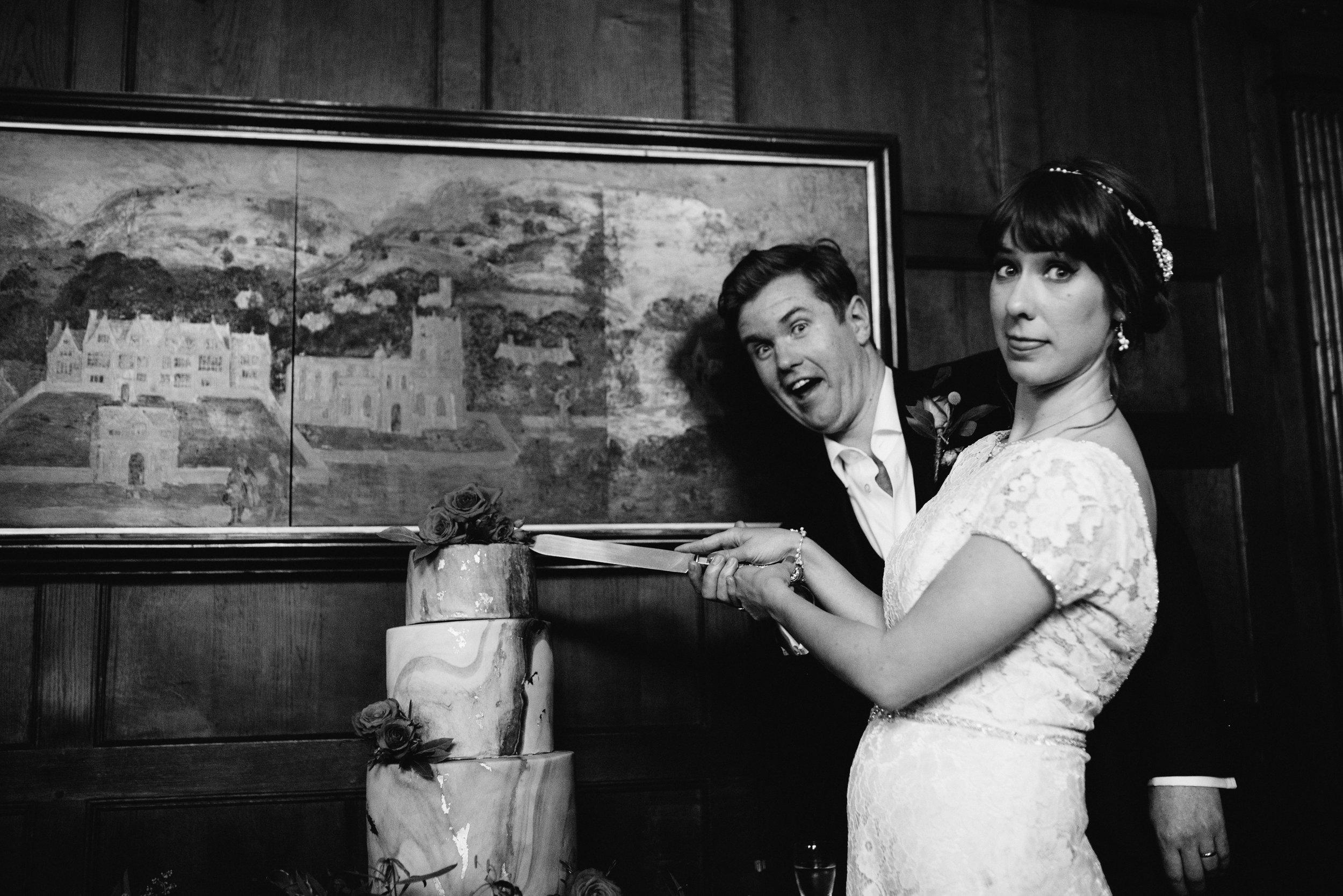 North Cadbury Court Wedding Photographer-91.jpg
