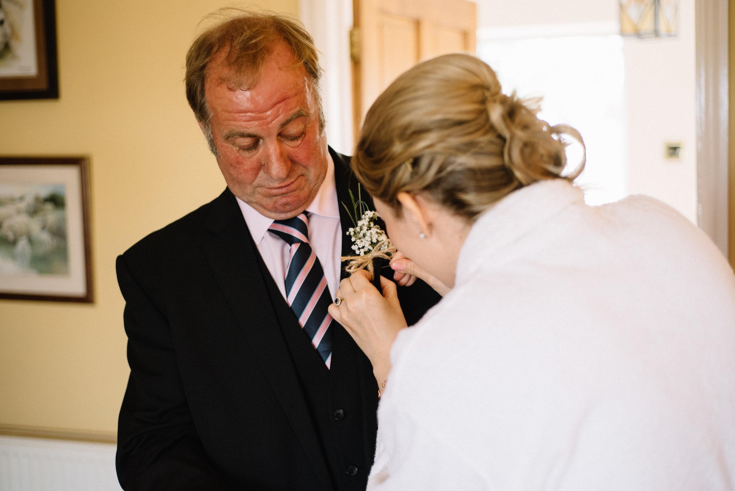 Northamptonshire wedding photographer country wedding-15.jpg
