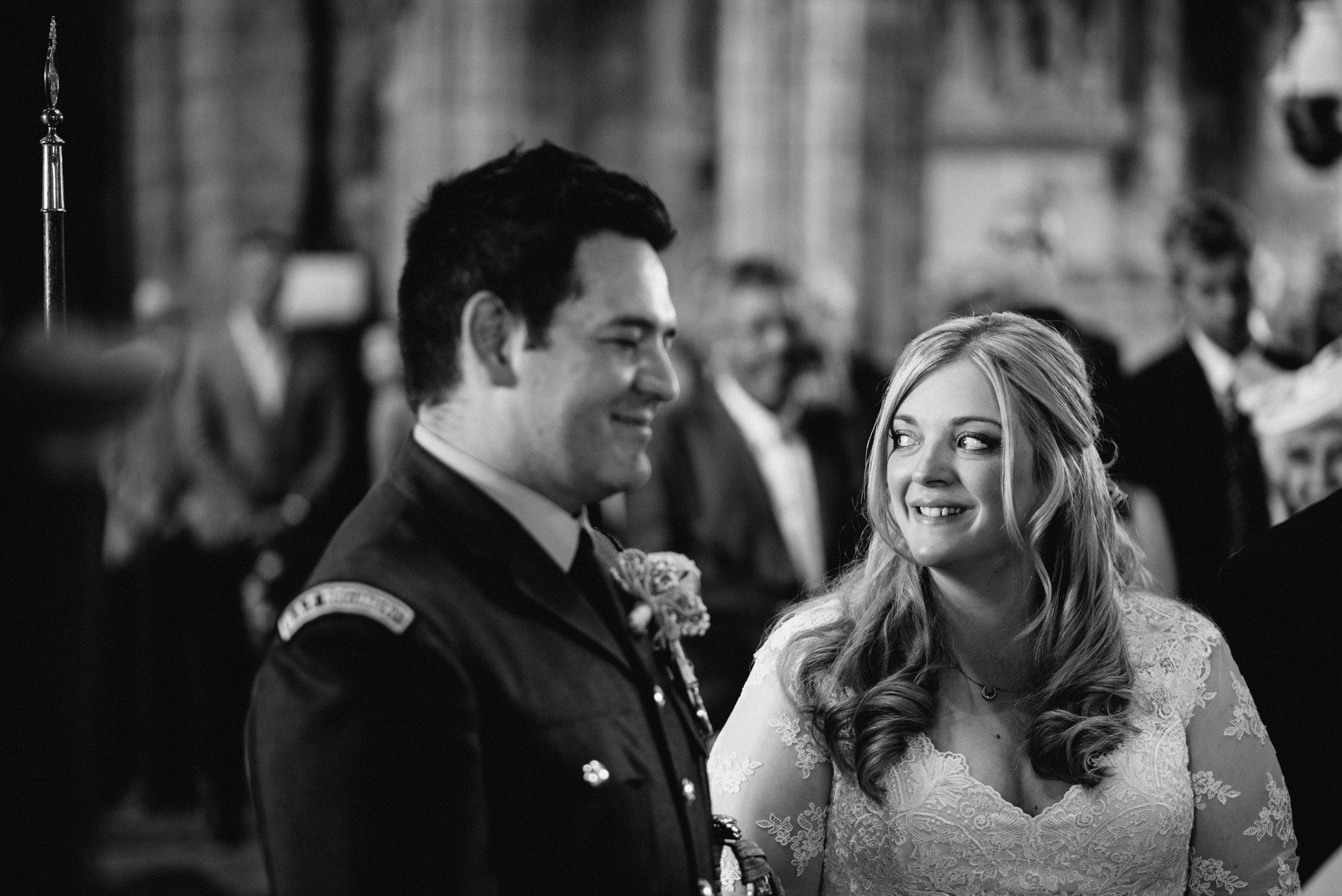 Northamptonshire wedding photographer country wedding-36.jpg