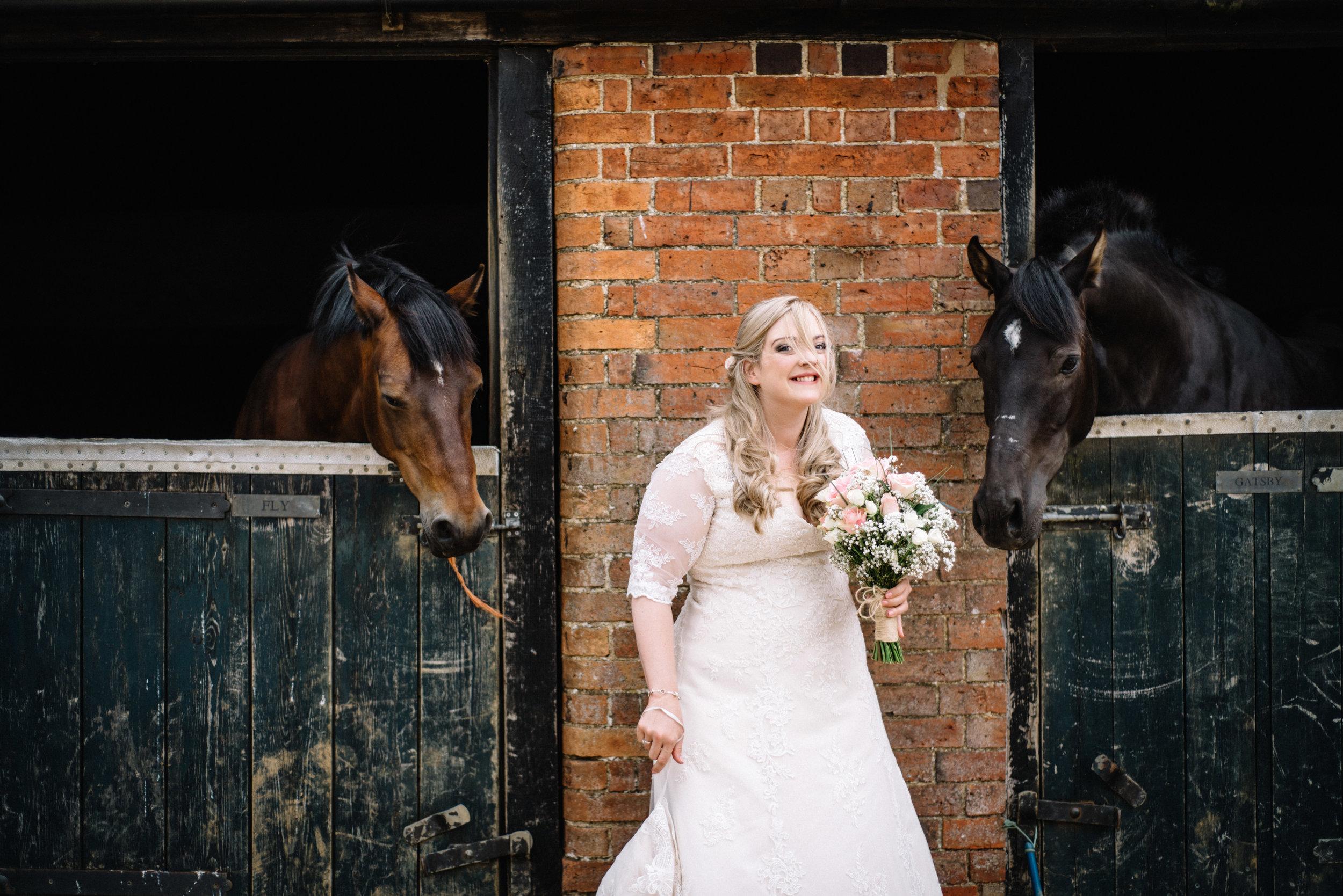Northamptonshire wedding photographer country wedding-27.jpg