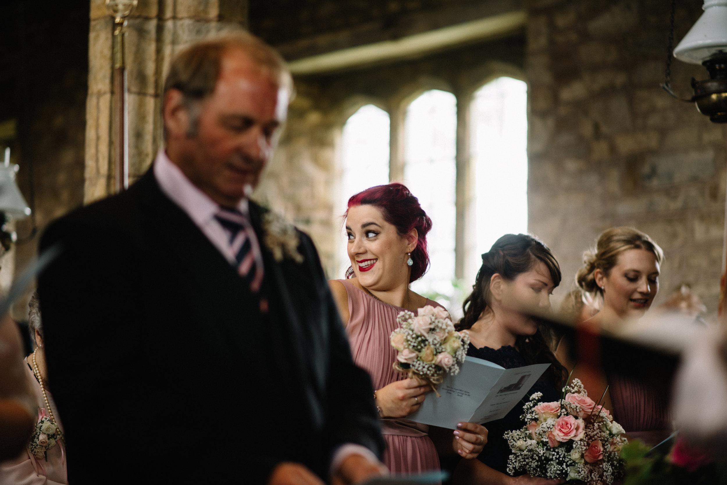 Northamptonshire wedding photographer country wedding-38.jpg