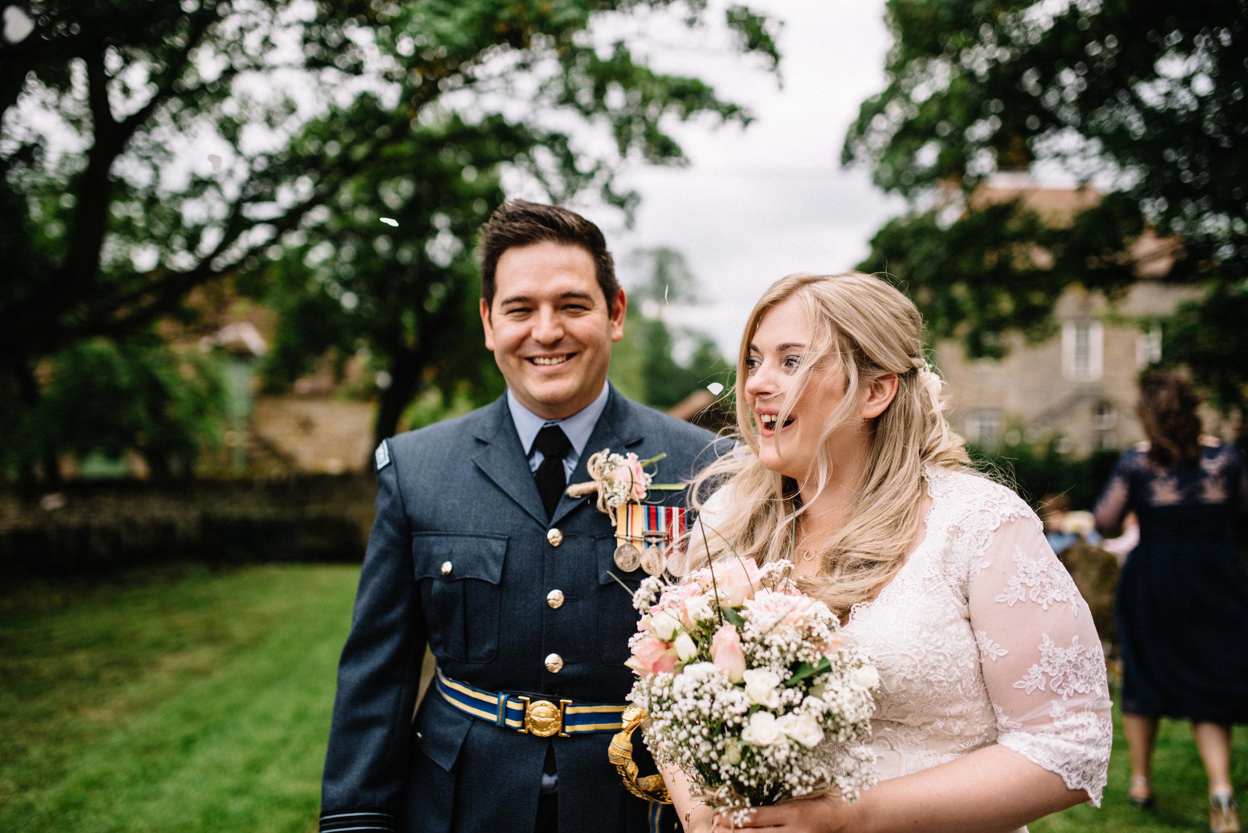 Northamptonshire wedding photographer country wedding-45.jpg