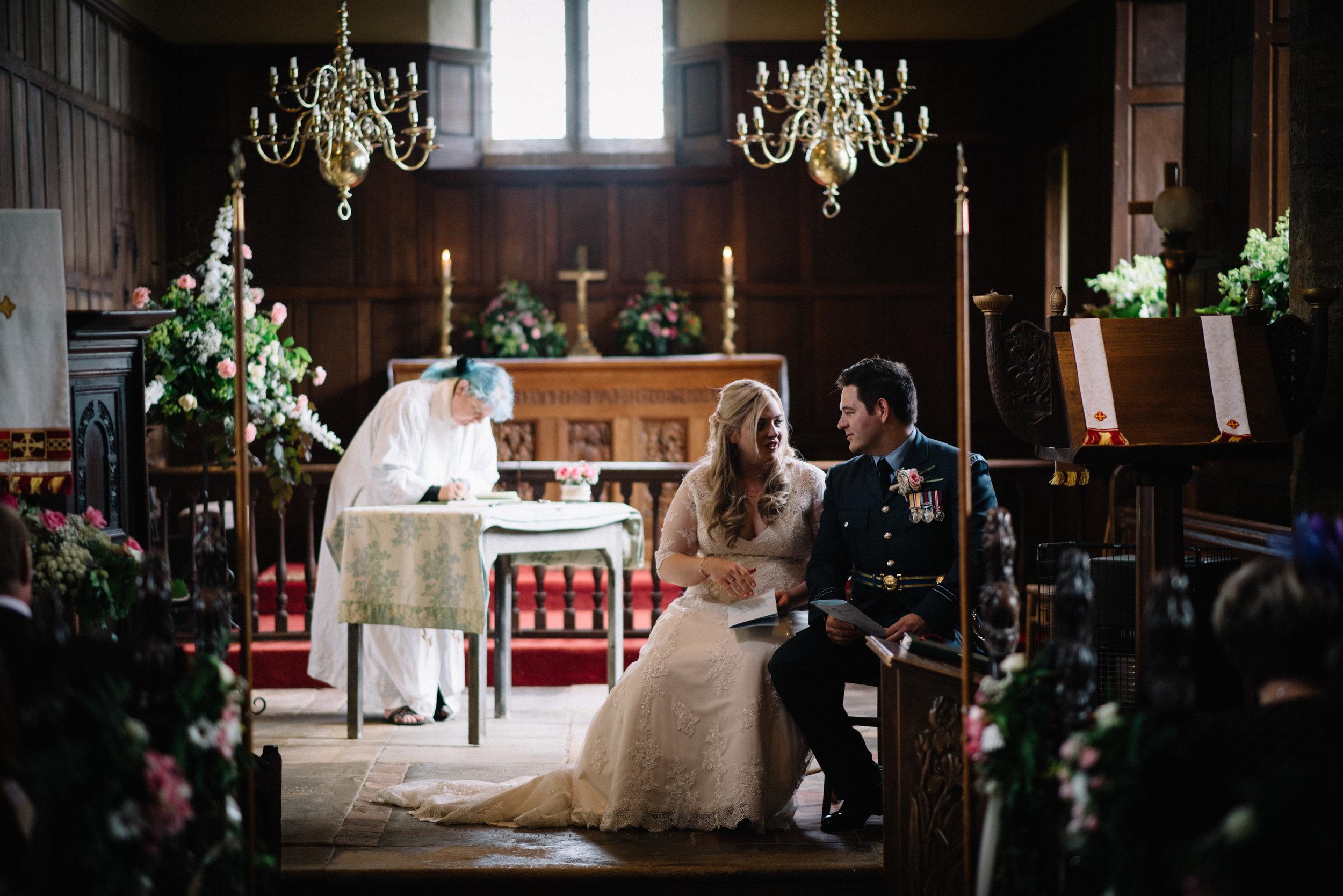 Northamptonshire wedding photographer country wedding-43.jpg