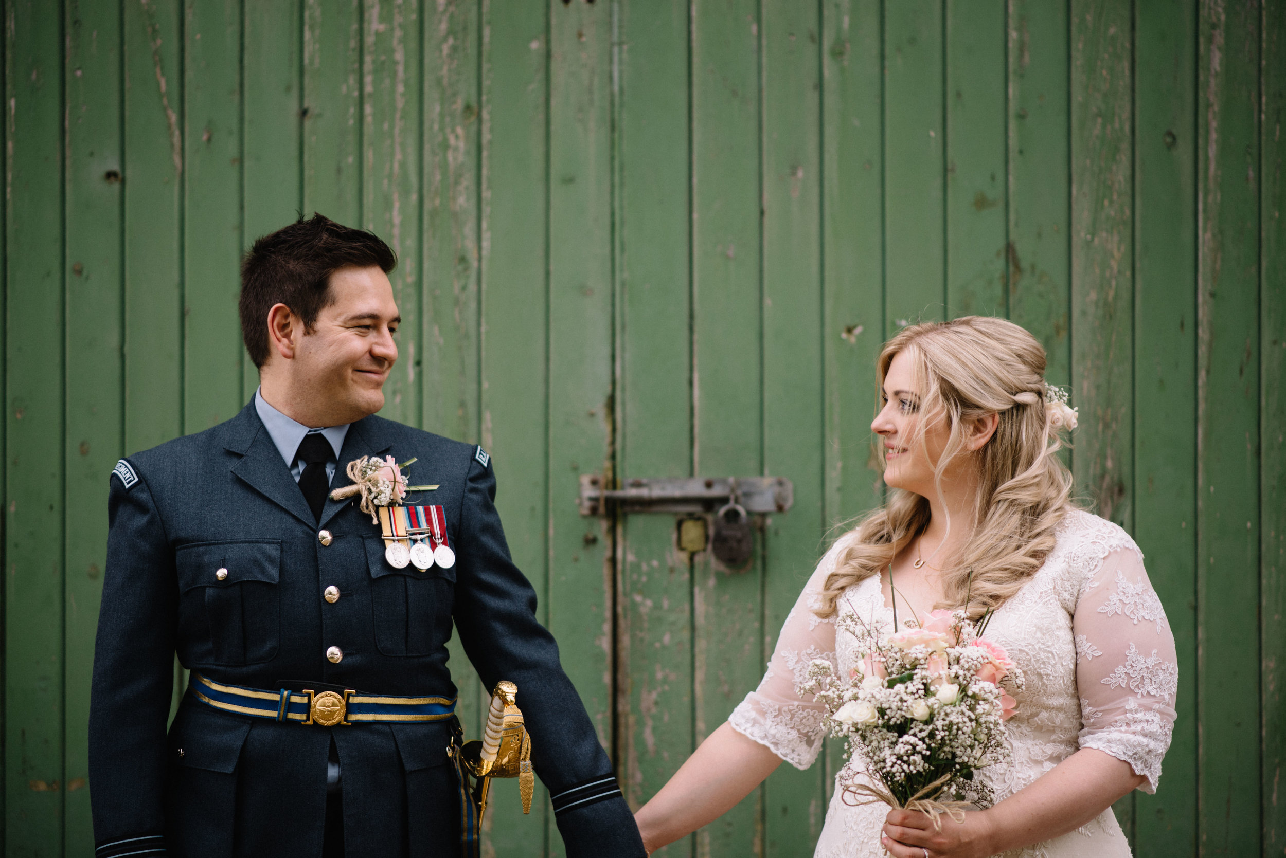 Northamptonshire wedding photographer country wedding-54.jpg