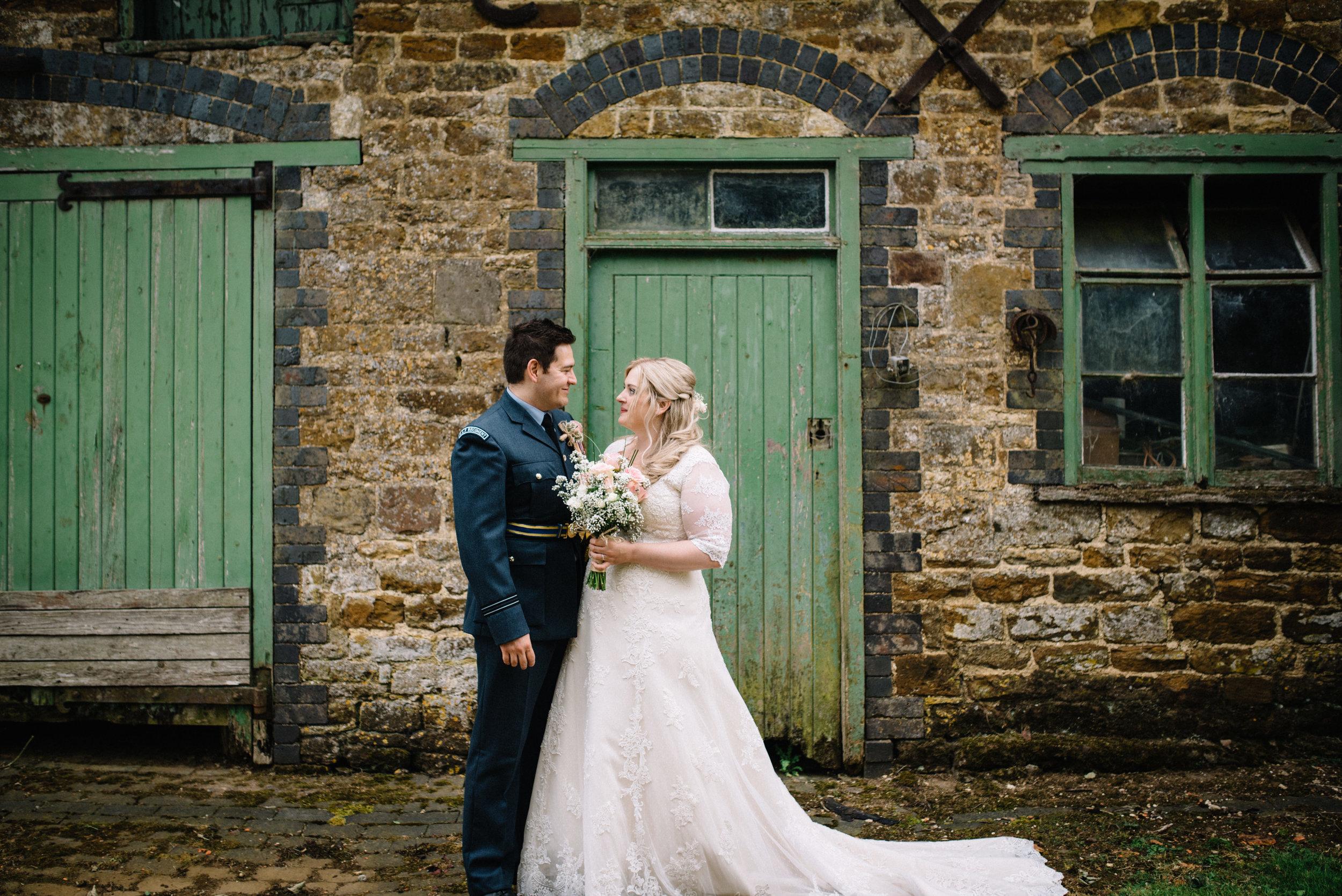 Northamptonshire wedding photographer country wedding-49.jpg