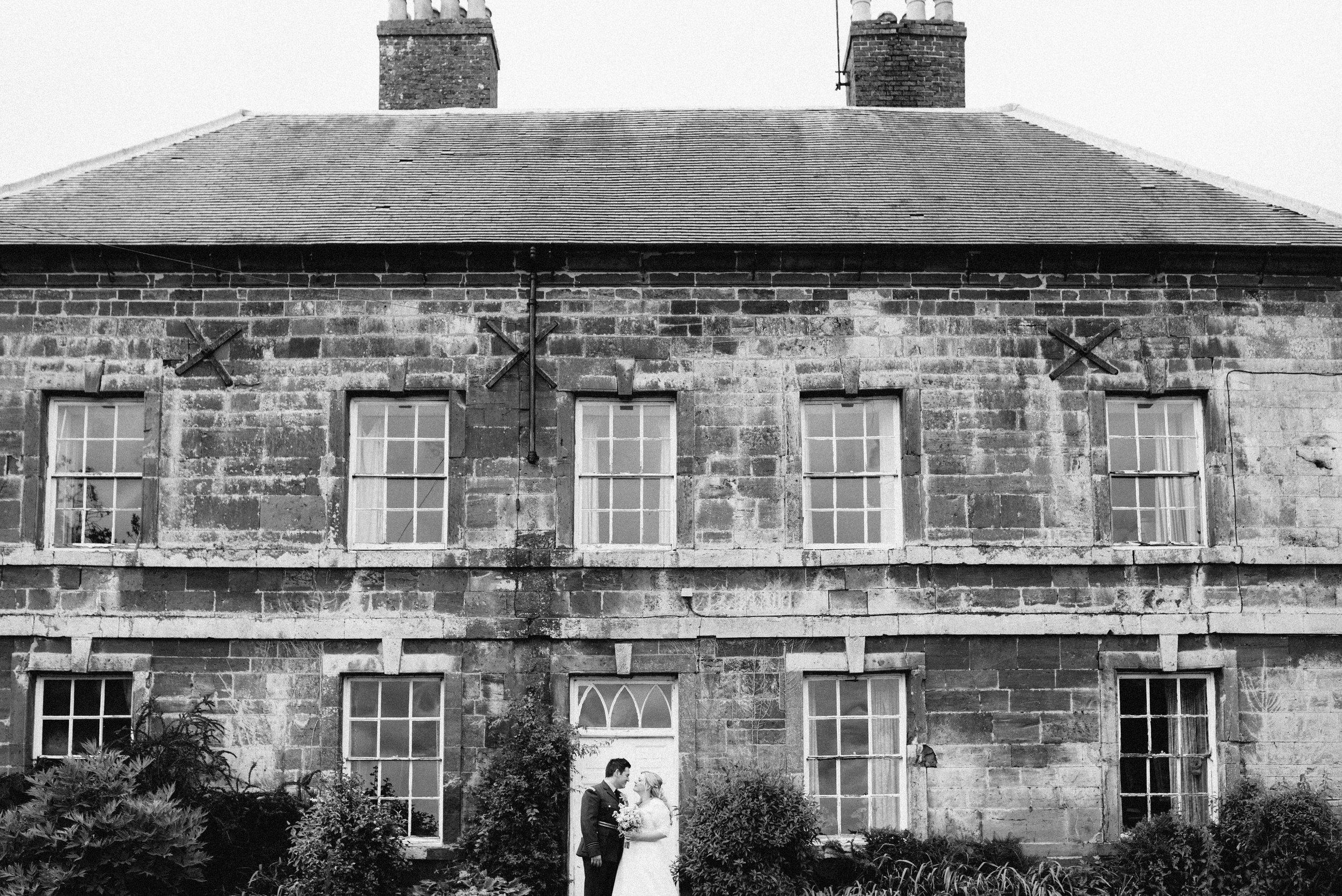 Northamptonshire wedding photographer country wedding-56.jpg