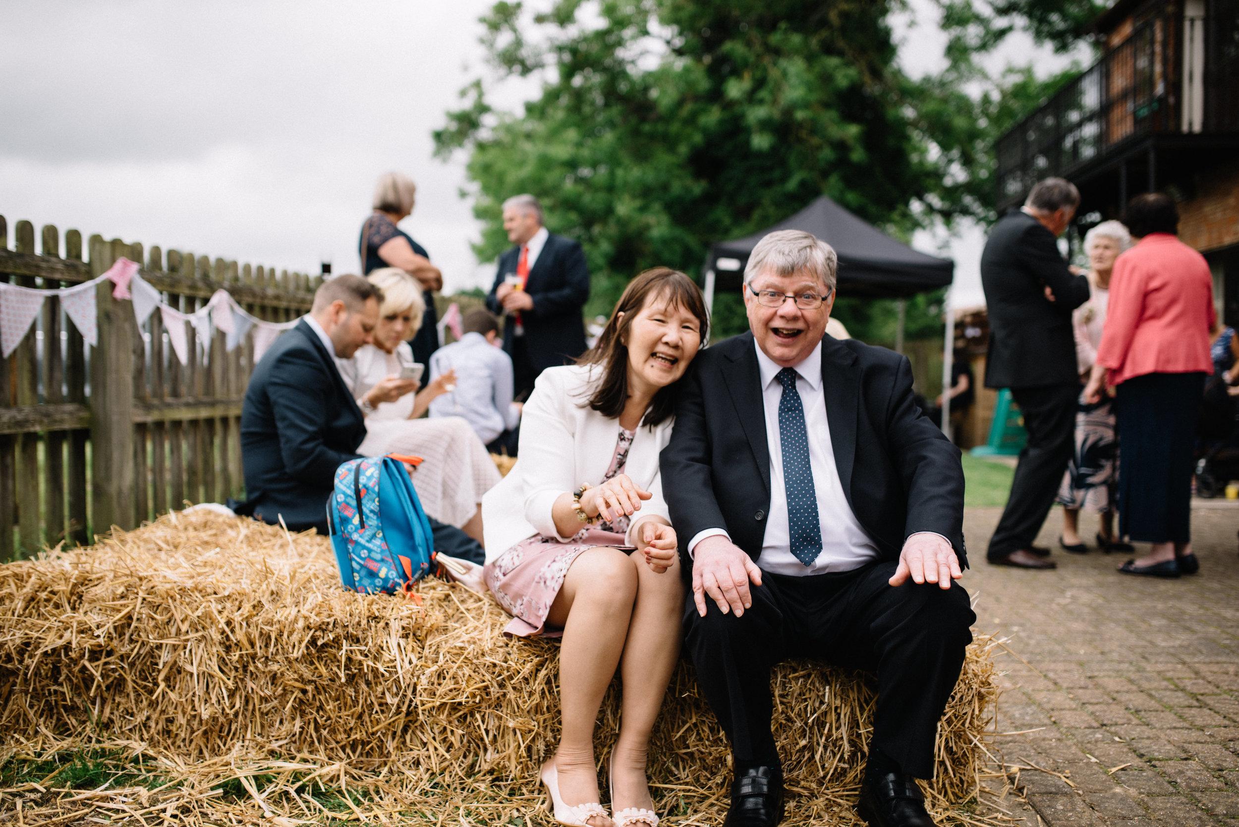 Northamptonshire wedding photographer country wedding-64.jpg