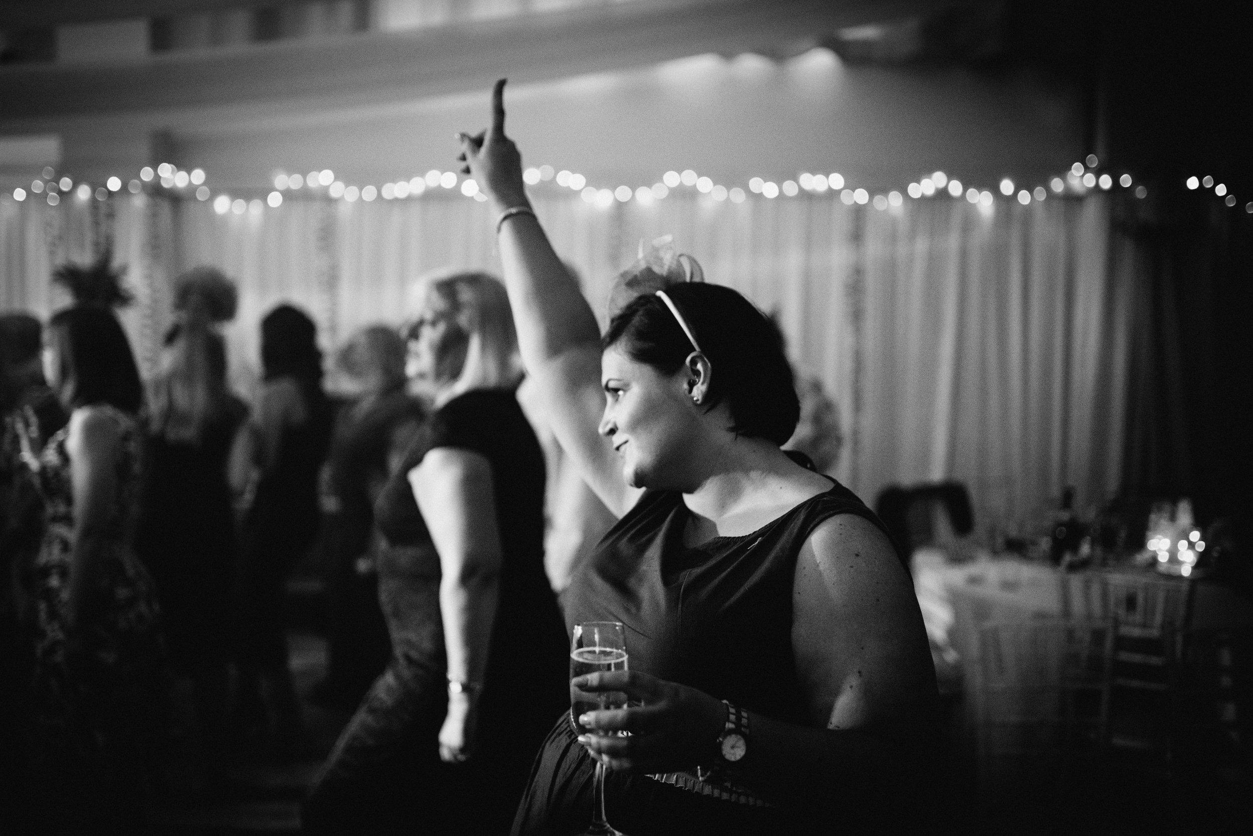 Northamptonshire wedding photographer country wedding-75.jpg