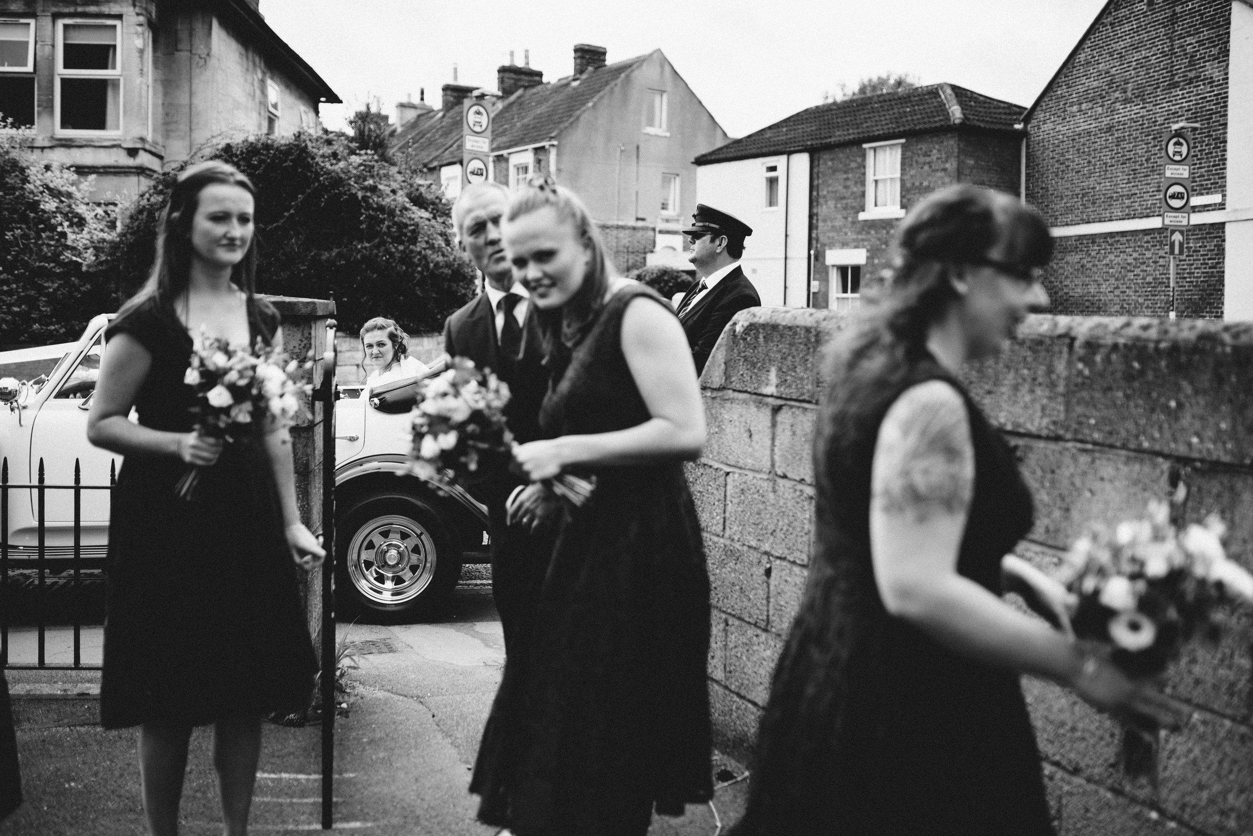 Alternative wedding photographer Orchardleigh Bristol-20.jpg