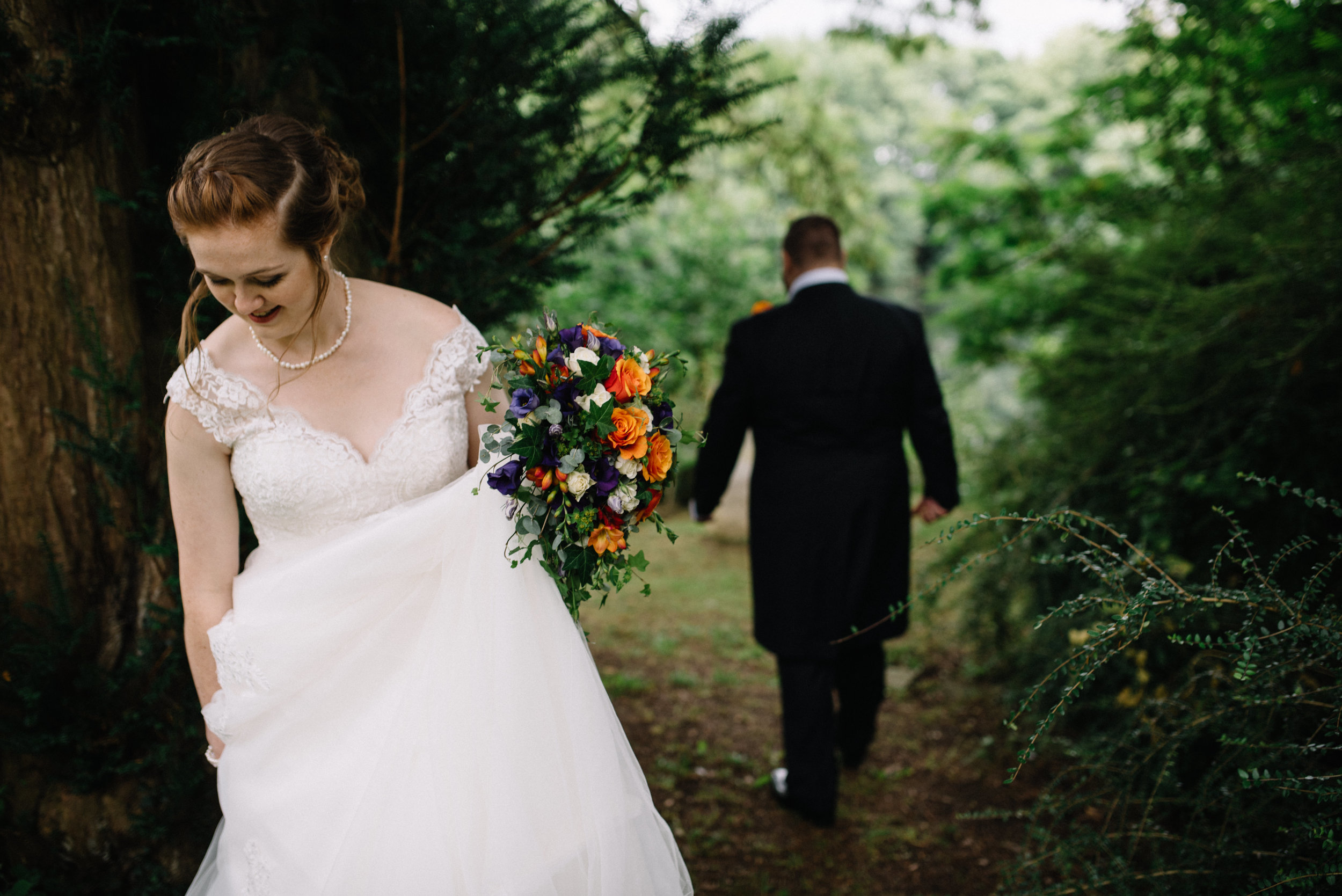 Alternative wedding photographer Orchardleigh Bristol-42.jpg