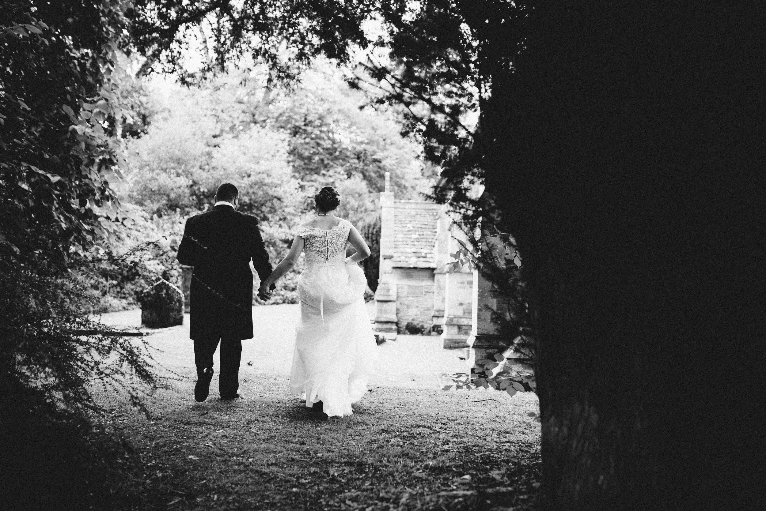Alternative wedding photographer Orchardleigh Bristol-43.jpg