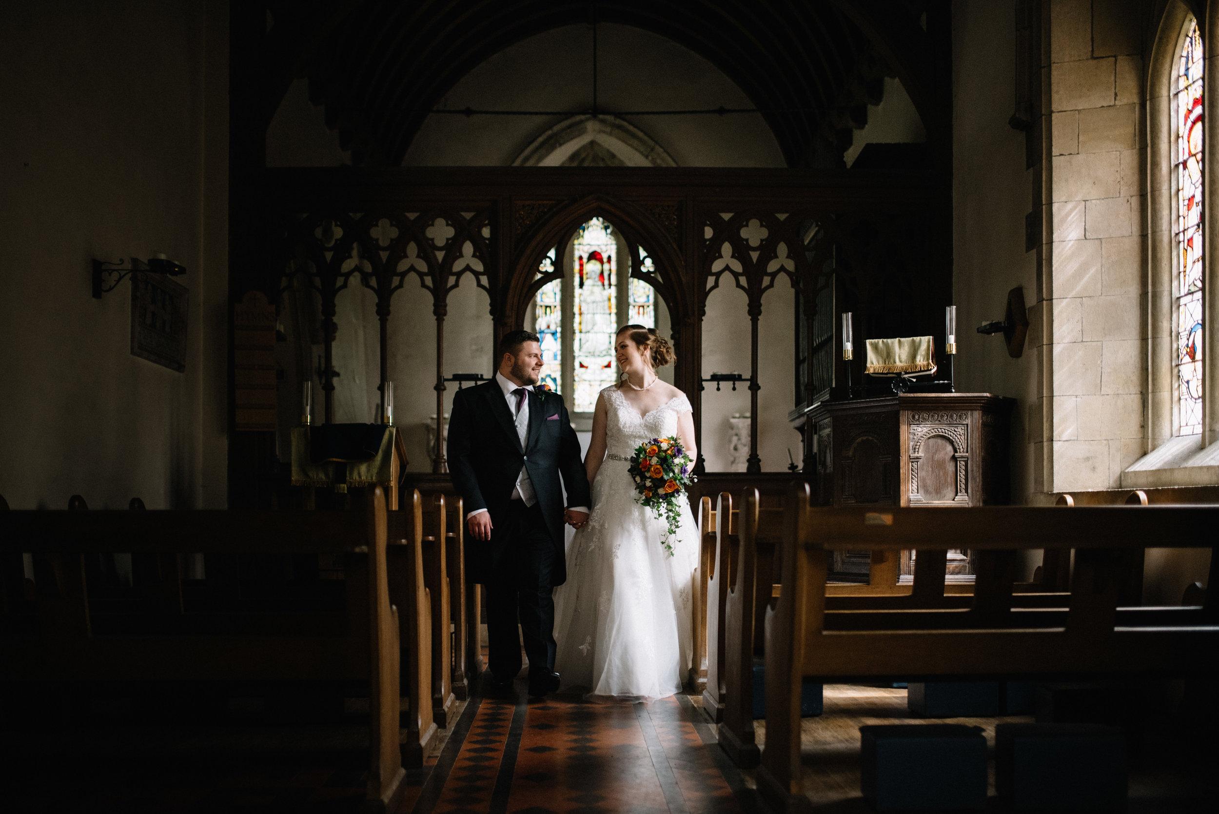 Alternative wedding photographer Orchardleigh Bristol-45.jpg