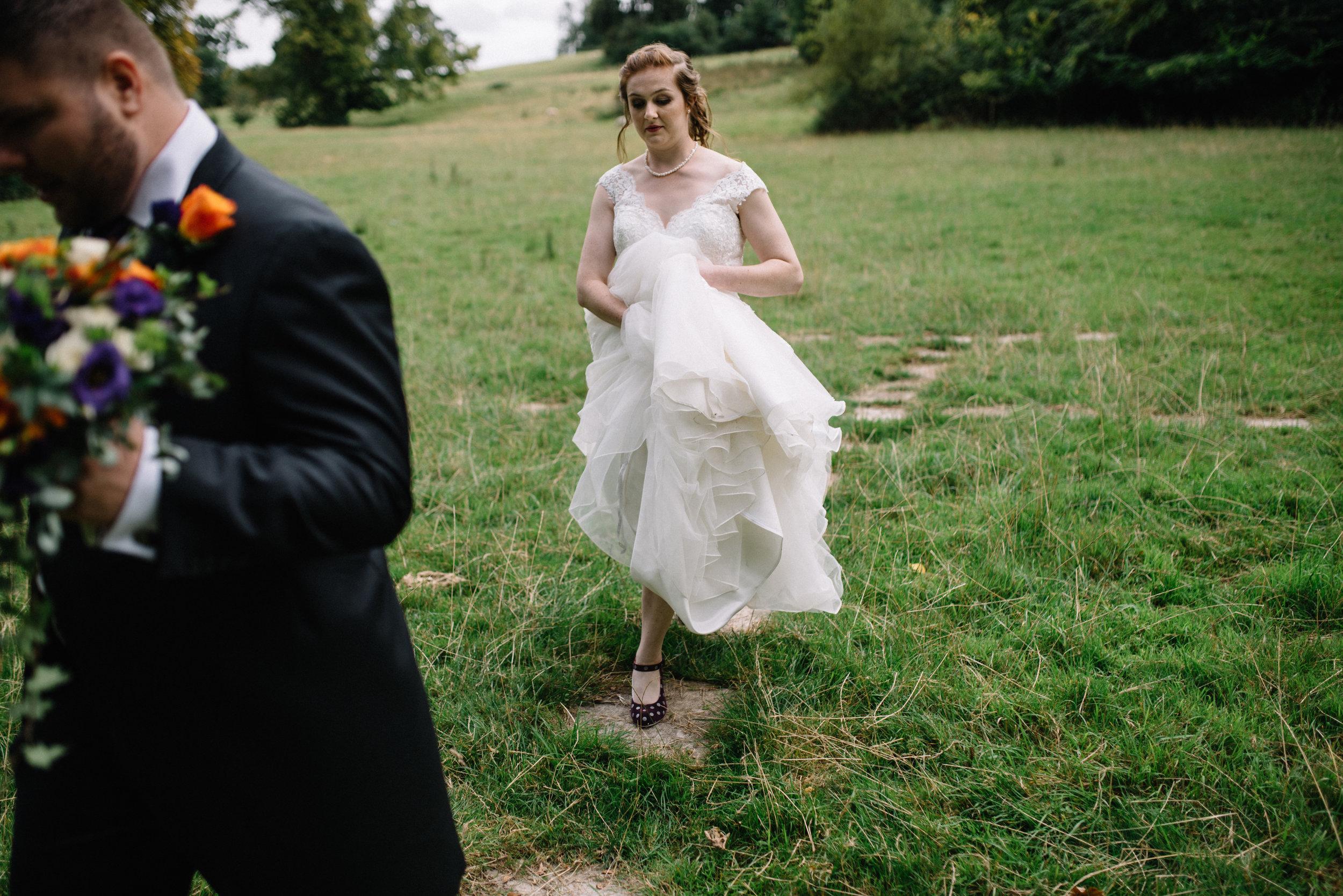 Alternative wedding photographer Orchardleigh Bristol-54.jpg