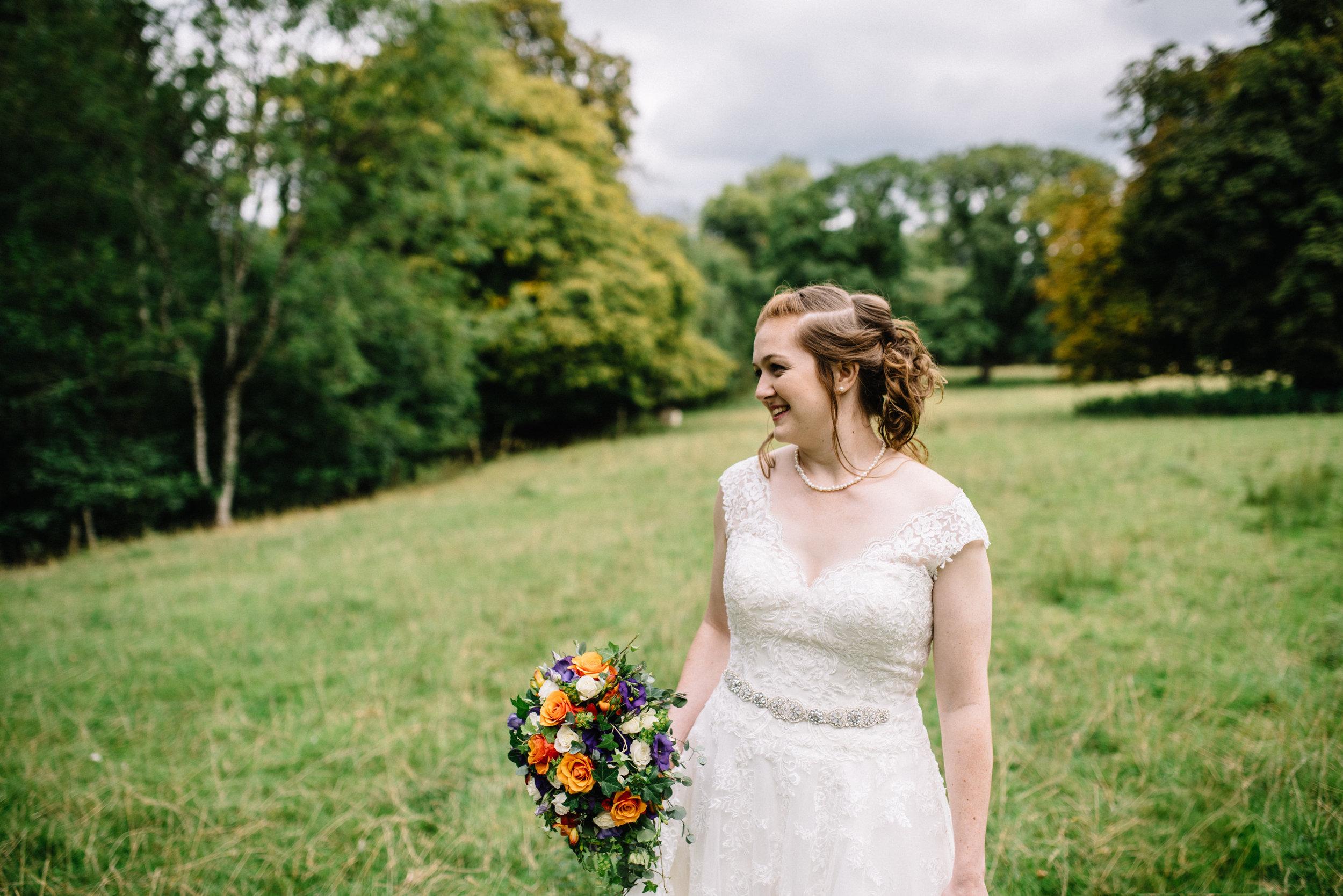 Alternative wedding photographer Orchardleigh Bristol-56.jpg