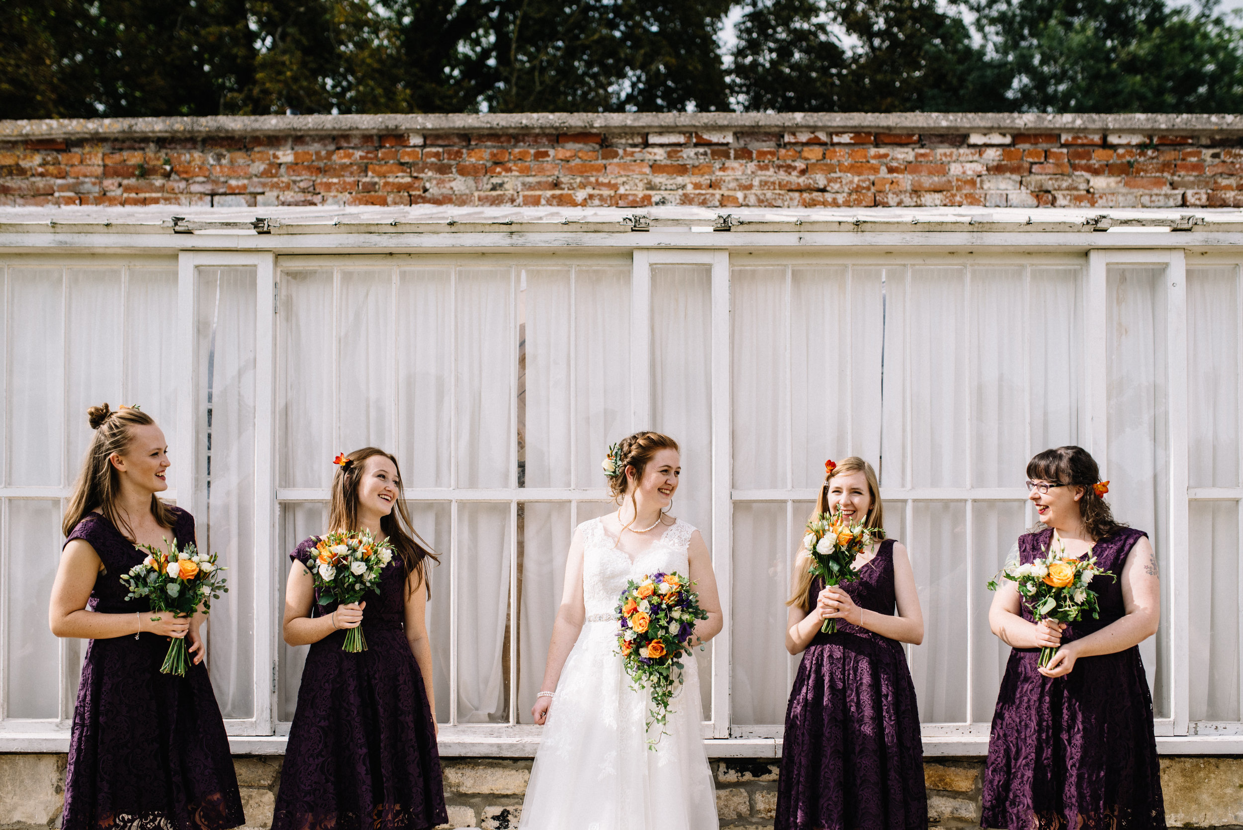 Alternative wedding photographer Orchardleigh Bristol-64.jpg