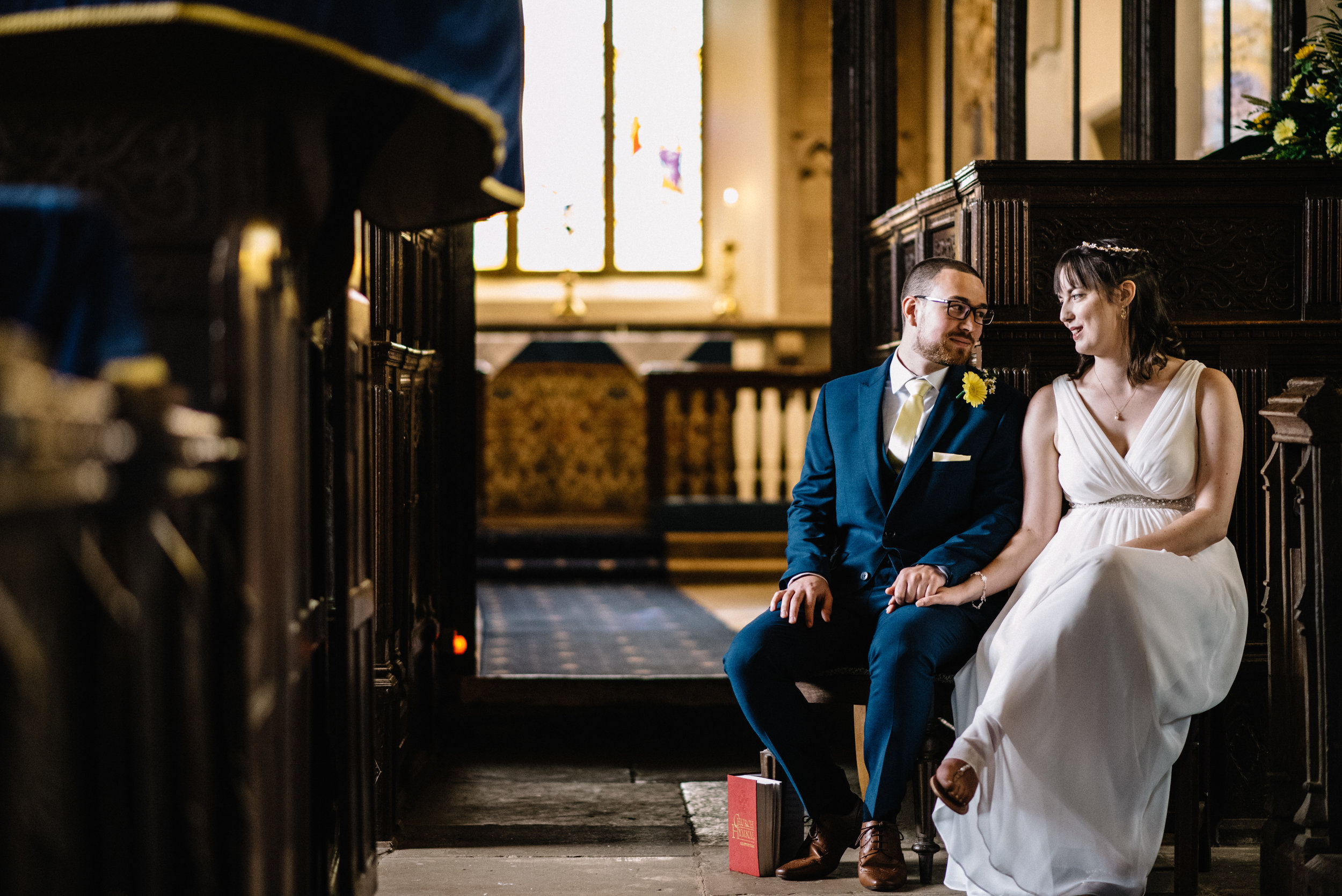Northamptonshire Alternative Wedding Photographer -17.jpg