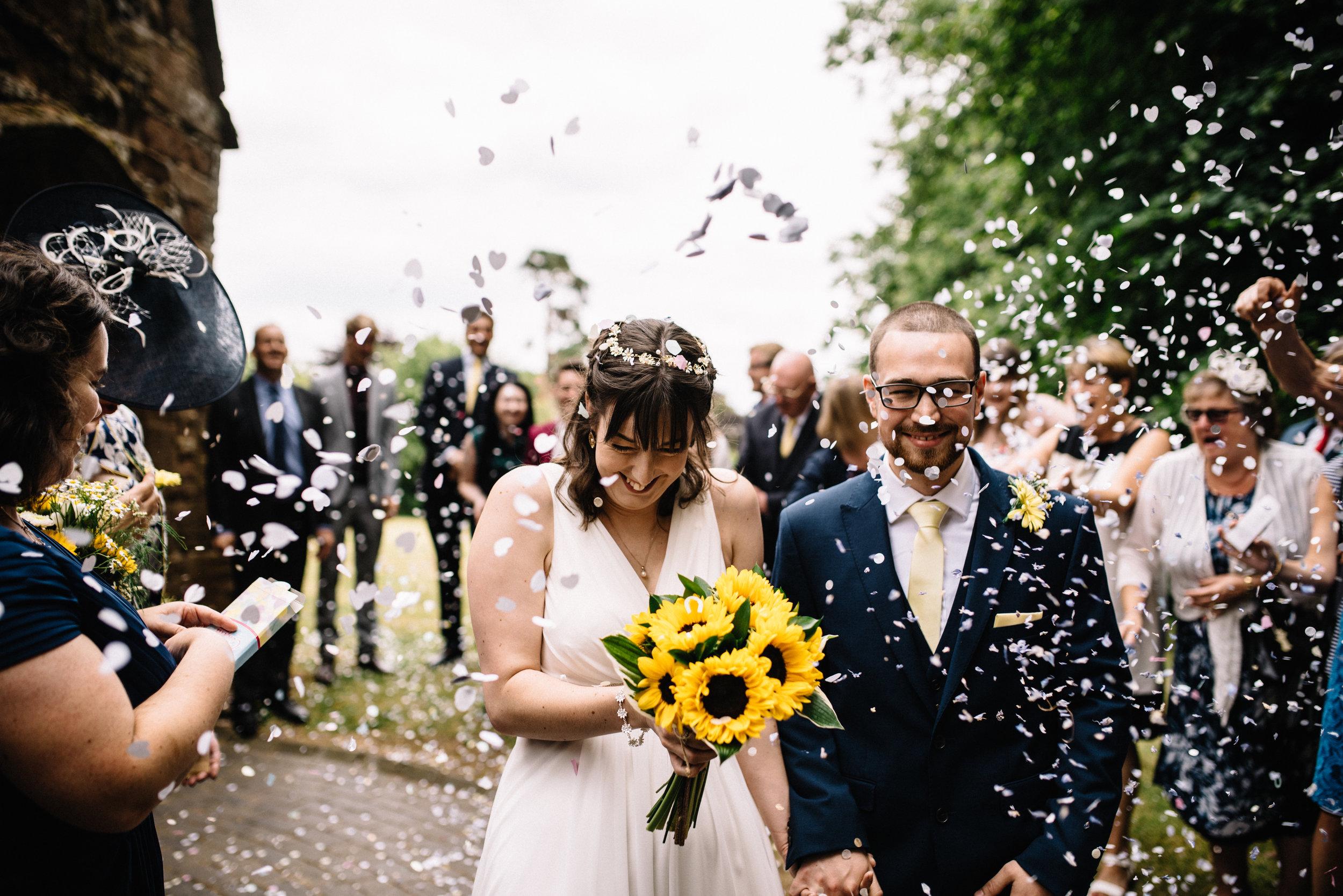 Northamptonshire Alternative Wedding Photographer -23.jpg