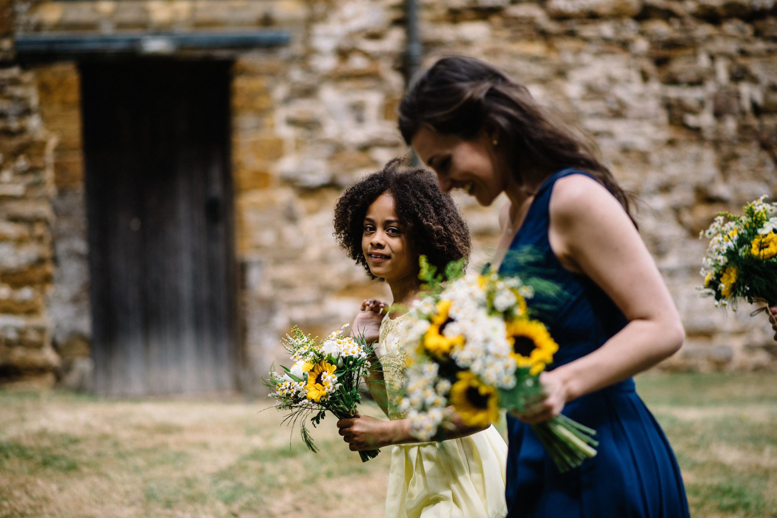 Northamptonshire Alternative Wedding Photographer -25.jpg