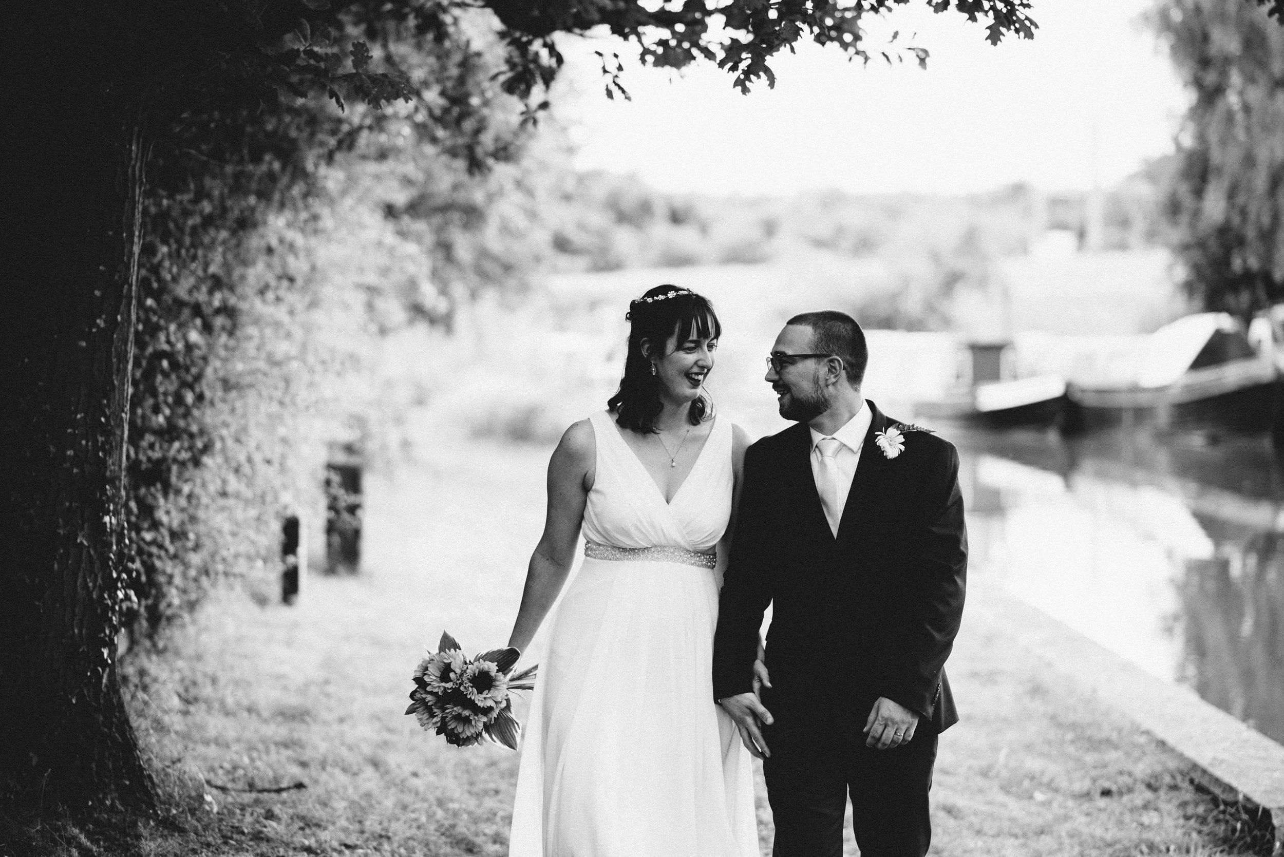 Northamptonshire Alternative Wedding Photographer -40.jpg