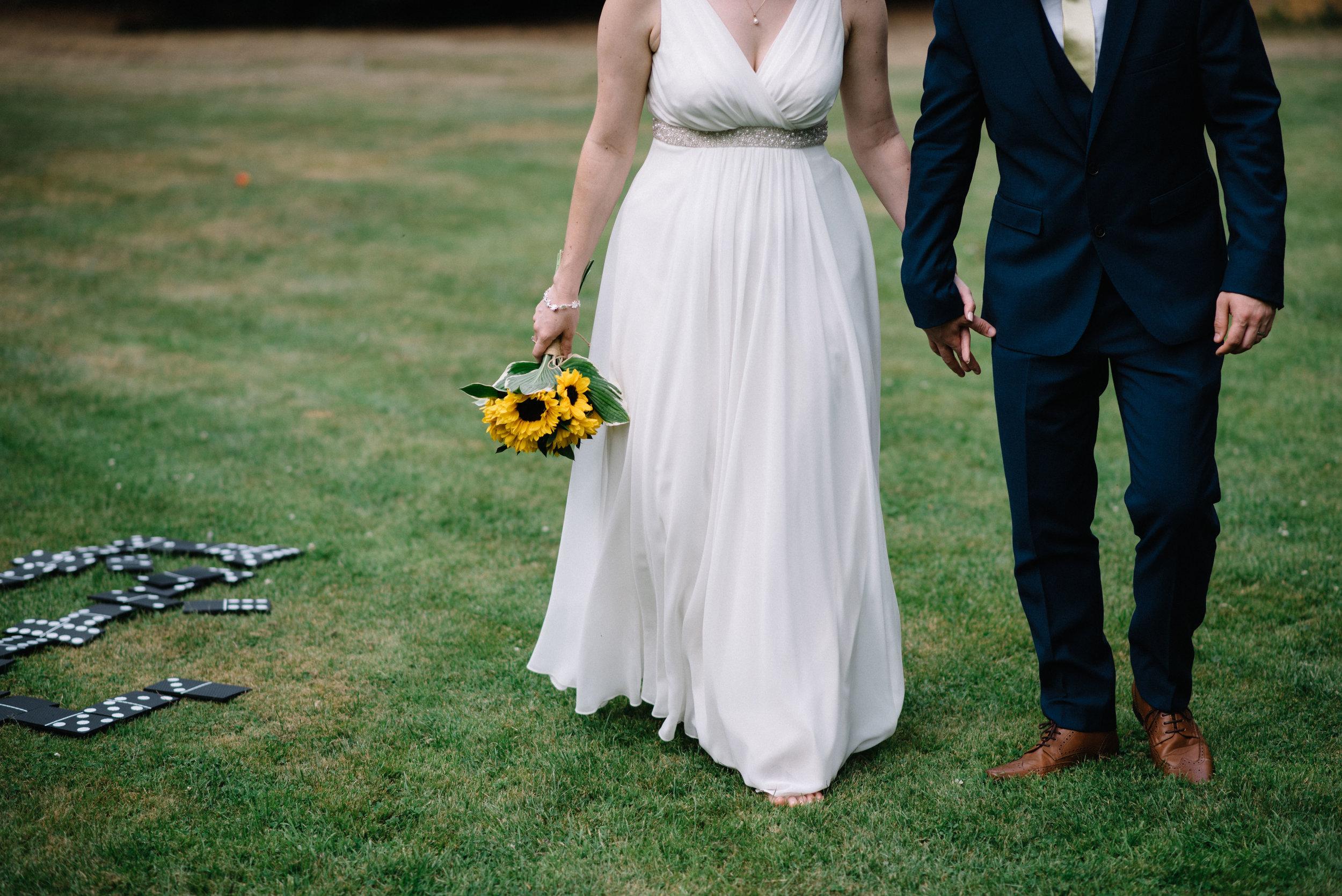 Northamptonshire Alternative Wedding Photographer -47.jpg