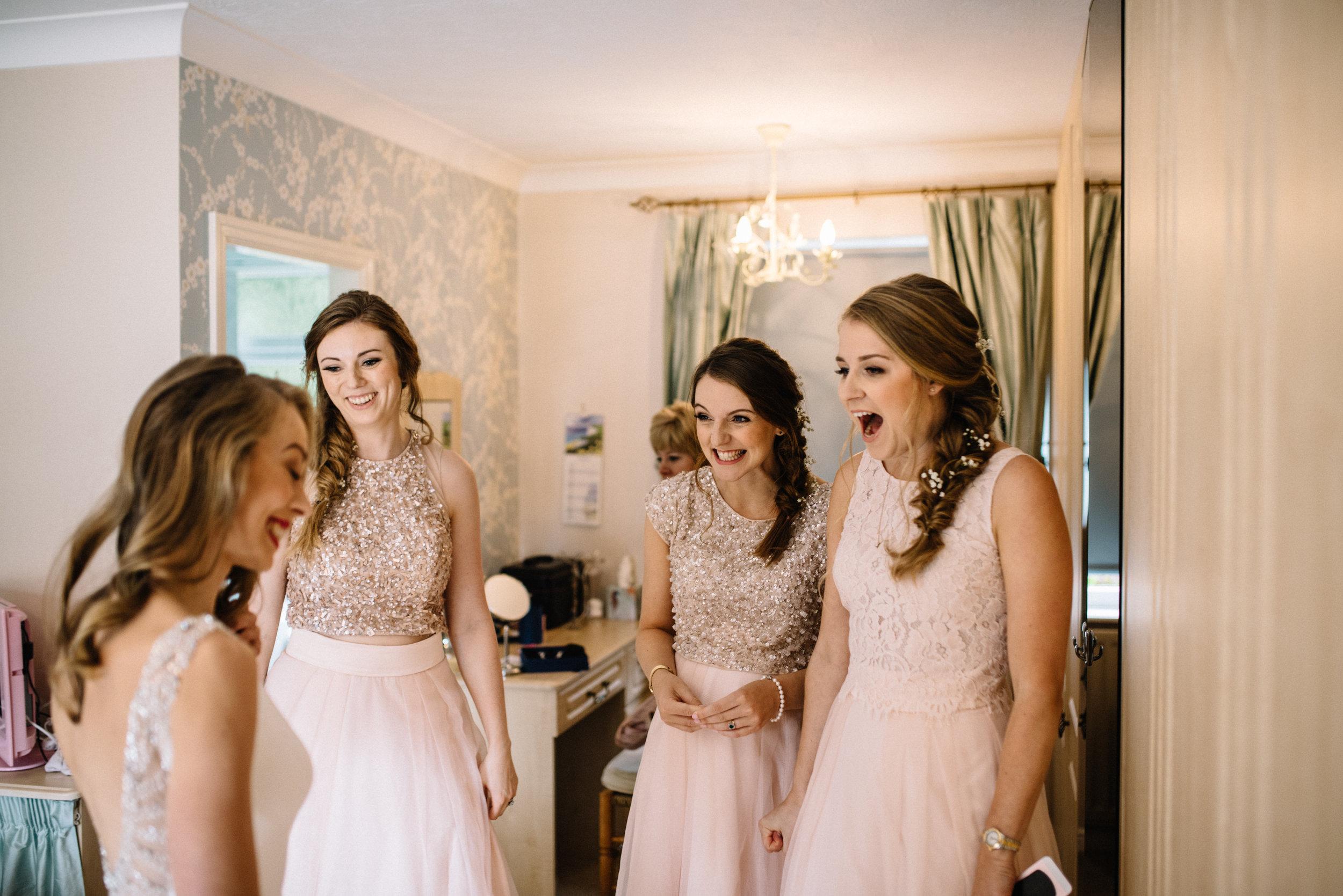 Midlands Alternative Wedding Photographer-11.jpg