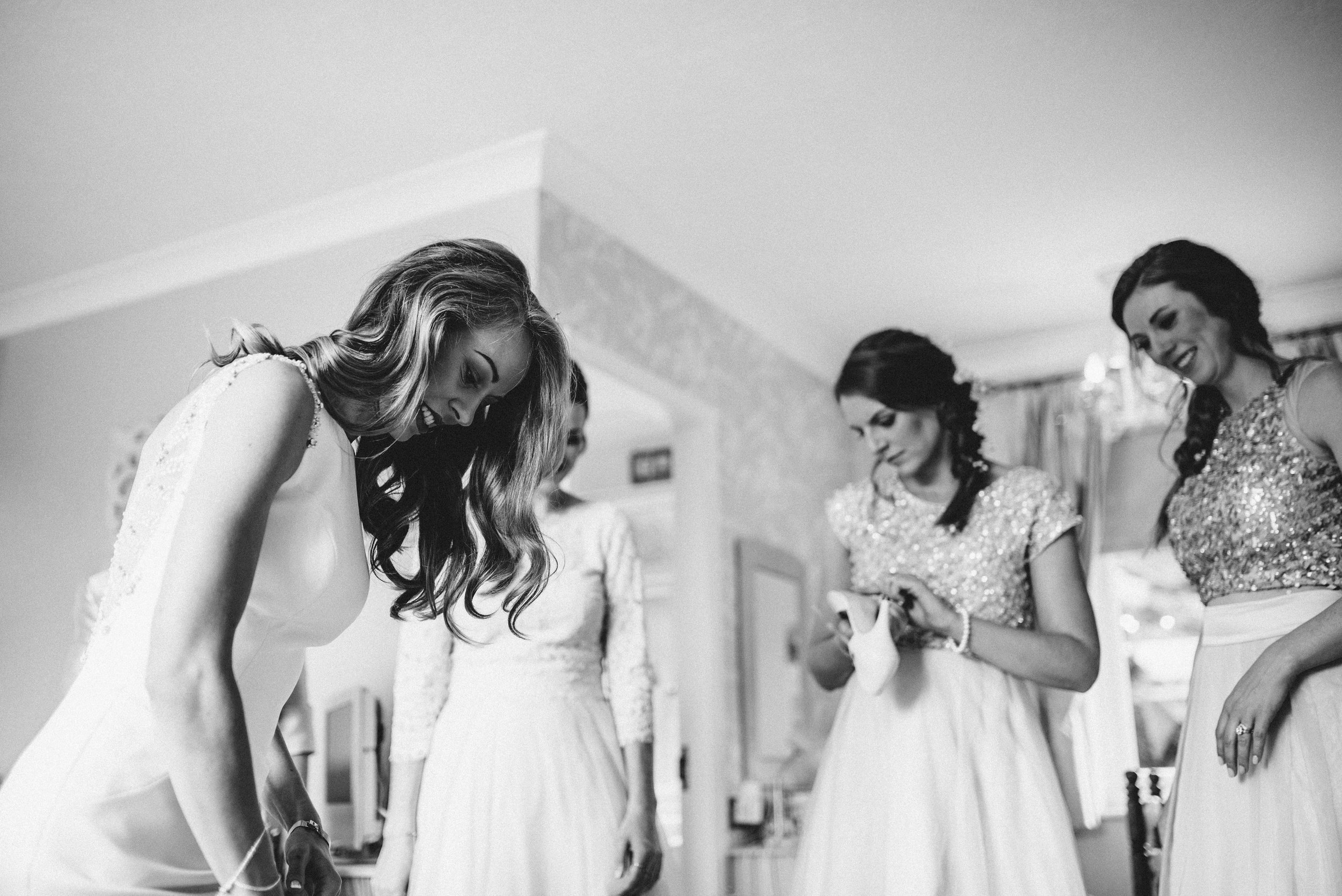 Midlands Alternative Wedding Photographer-12.jpg