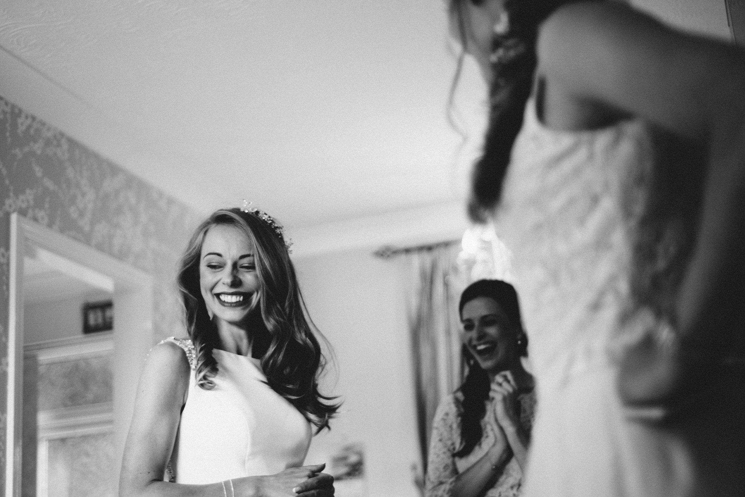 Midlands Alternative Wedding Photographer-18.jpg